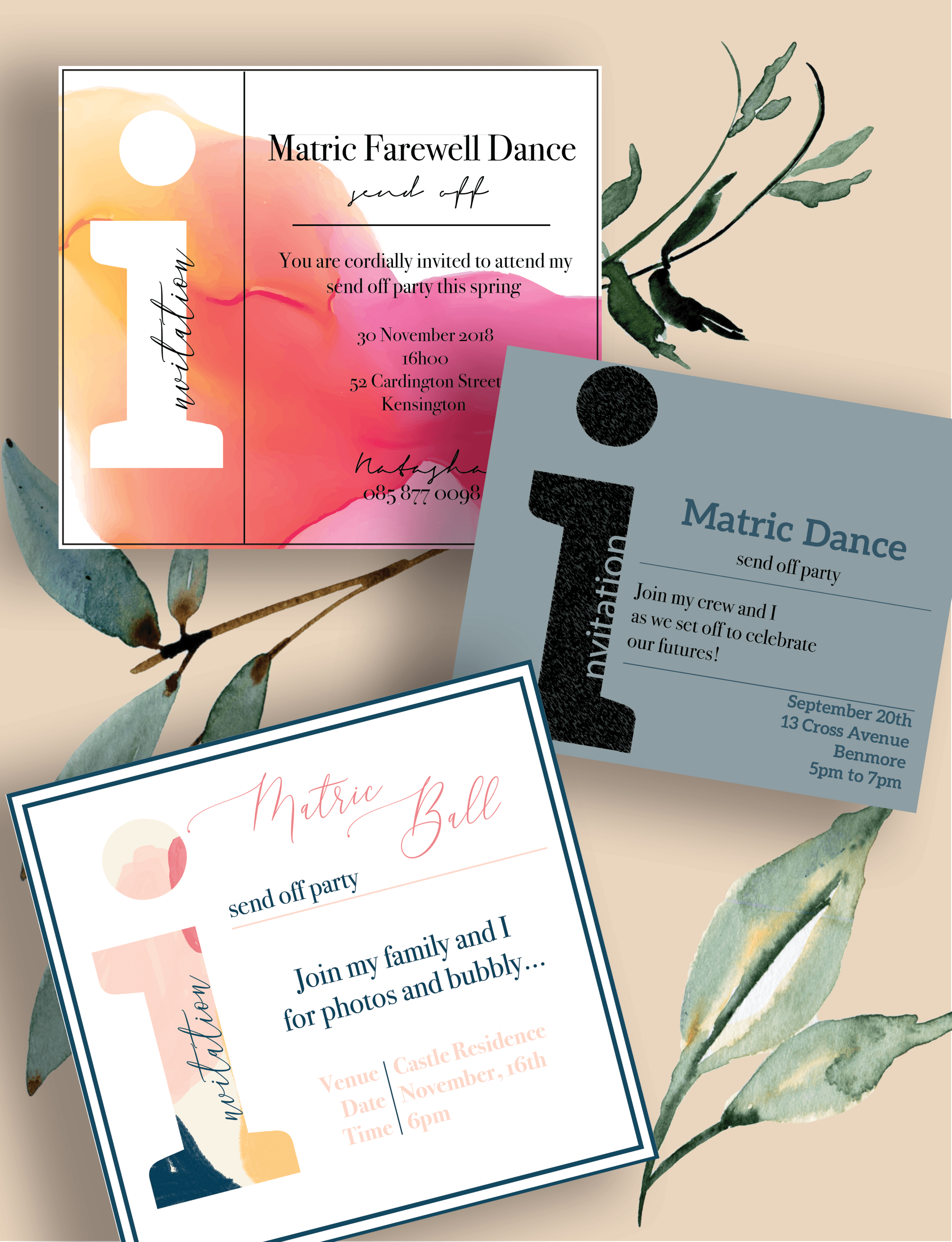 matricdance cards.png