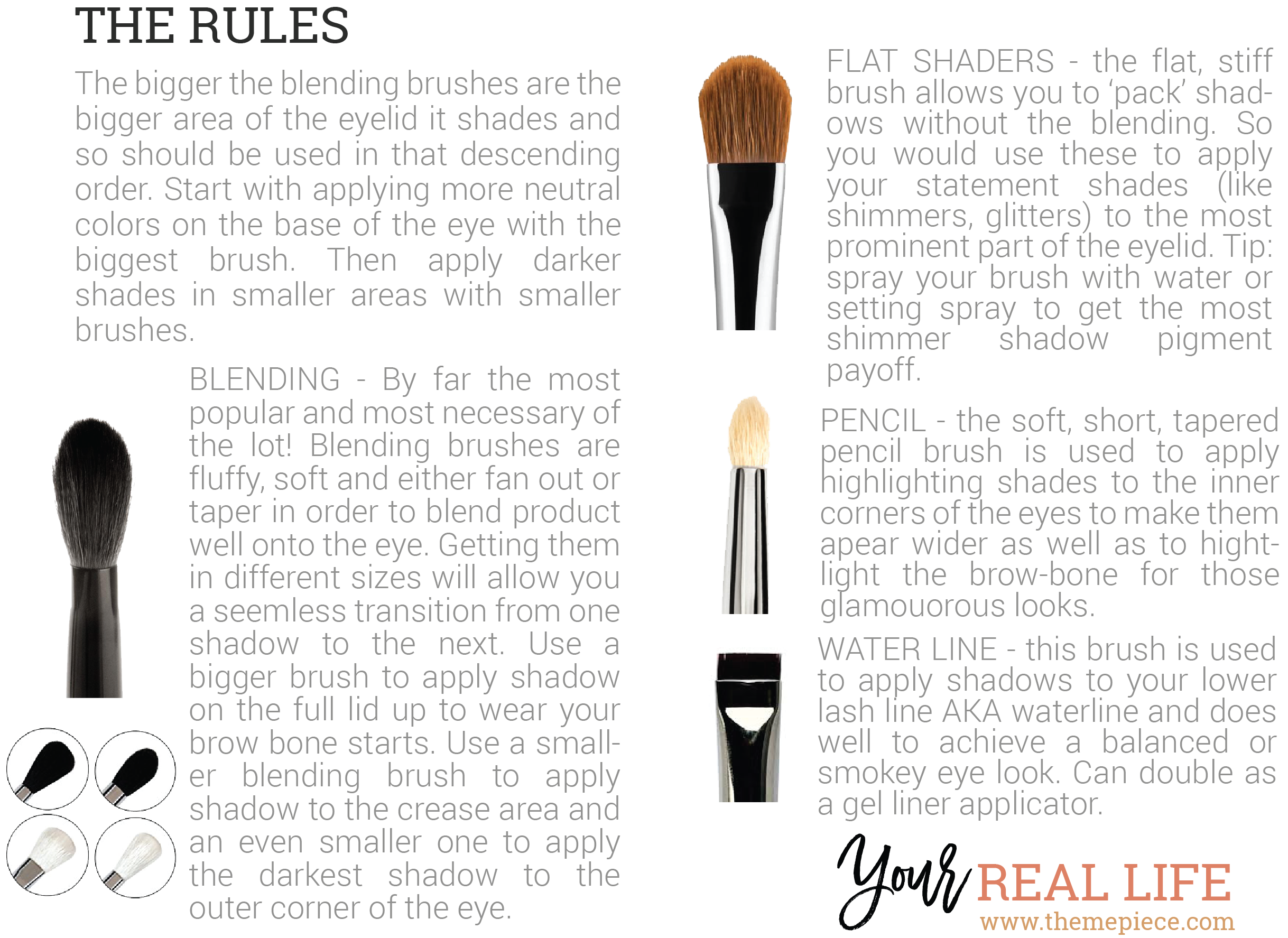eyeshadow brushesAsset 73.png