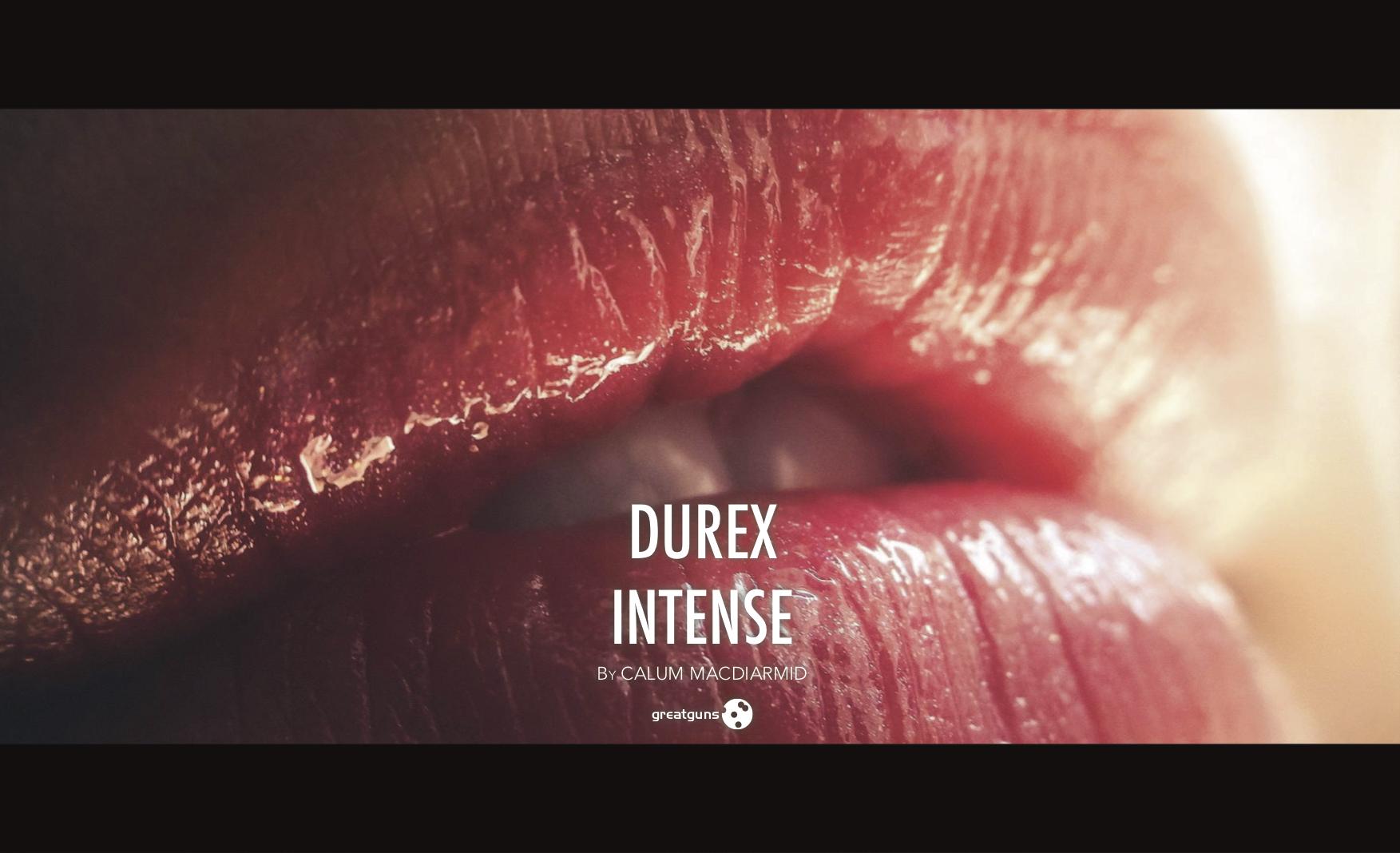 Durex Intense 15.36.34.jpg