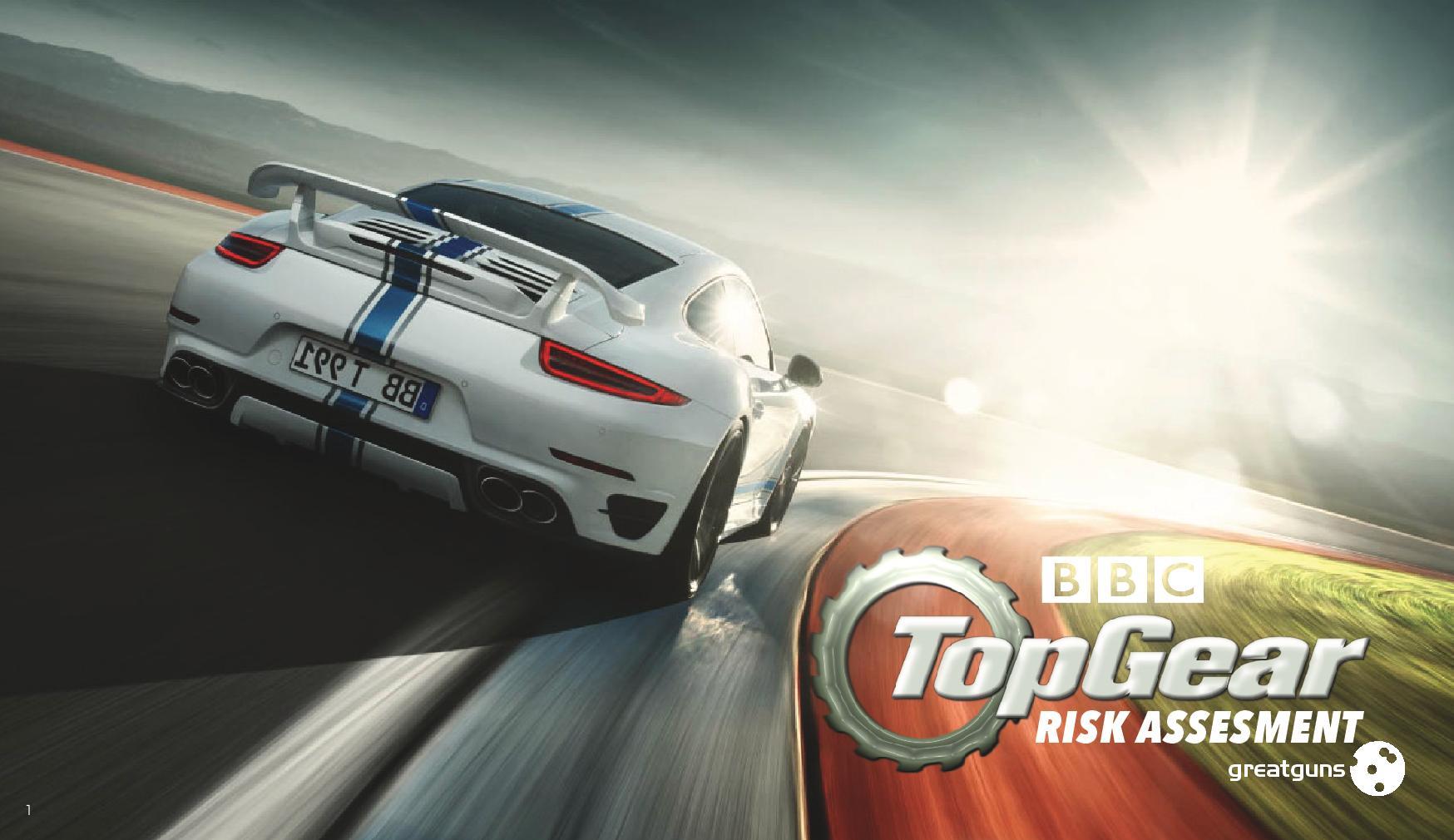 Top Gear-page-001.jpg