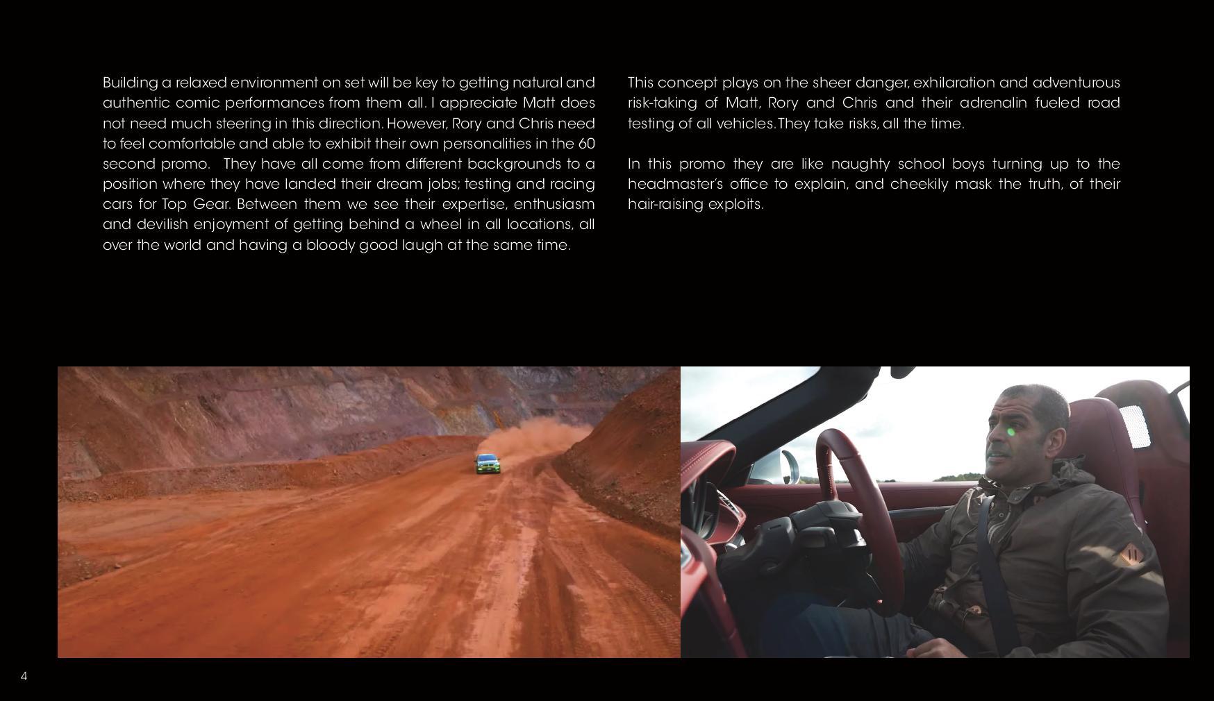 Top Gear-page-004.jpg