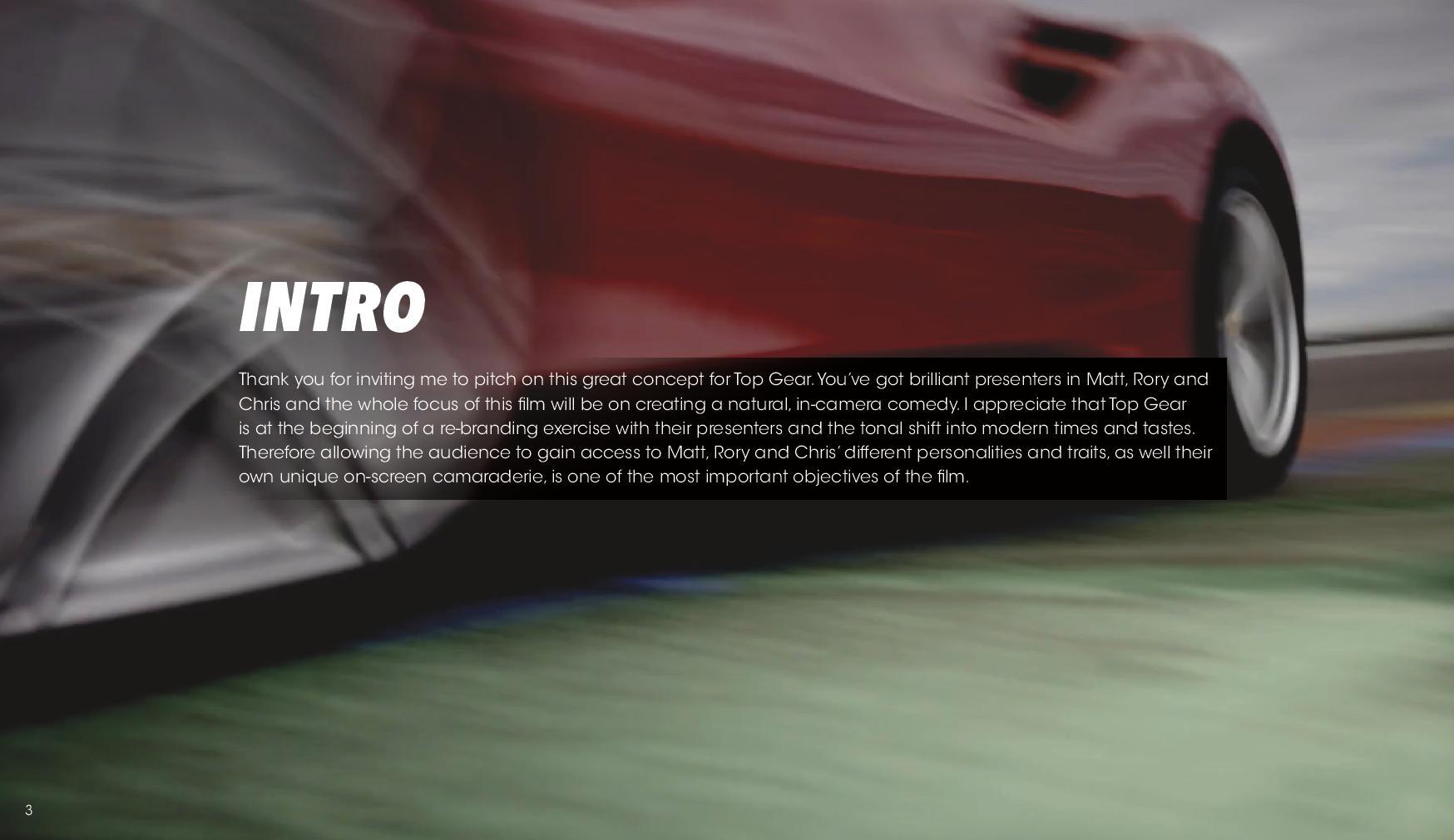 Top Gear-page-003.jpg