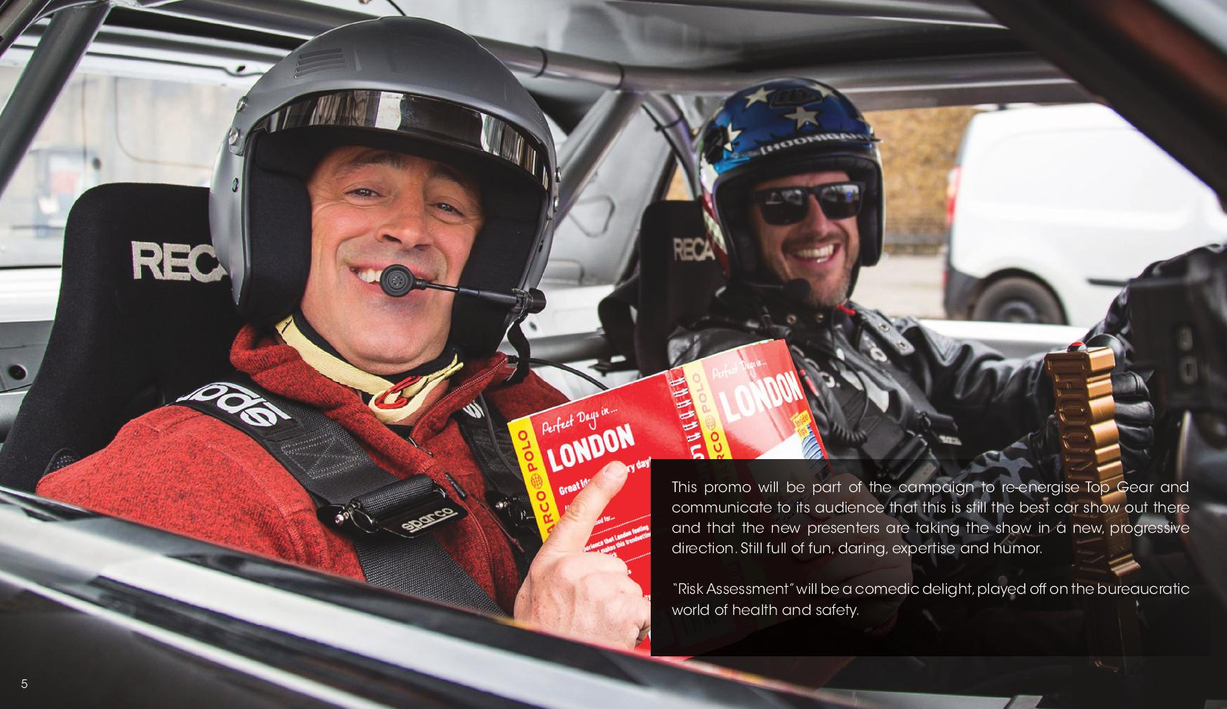 Top Gear-page-005.jpg