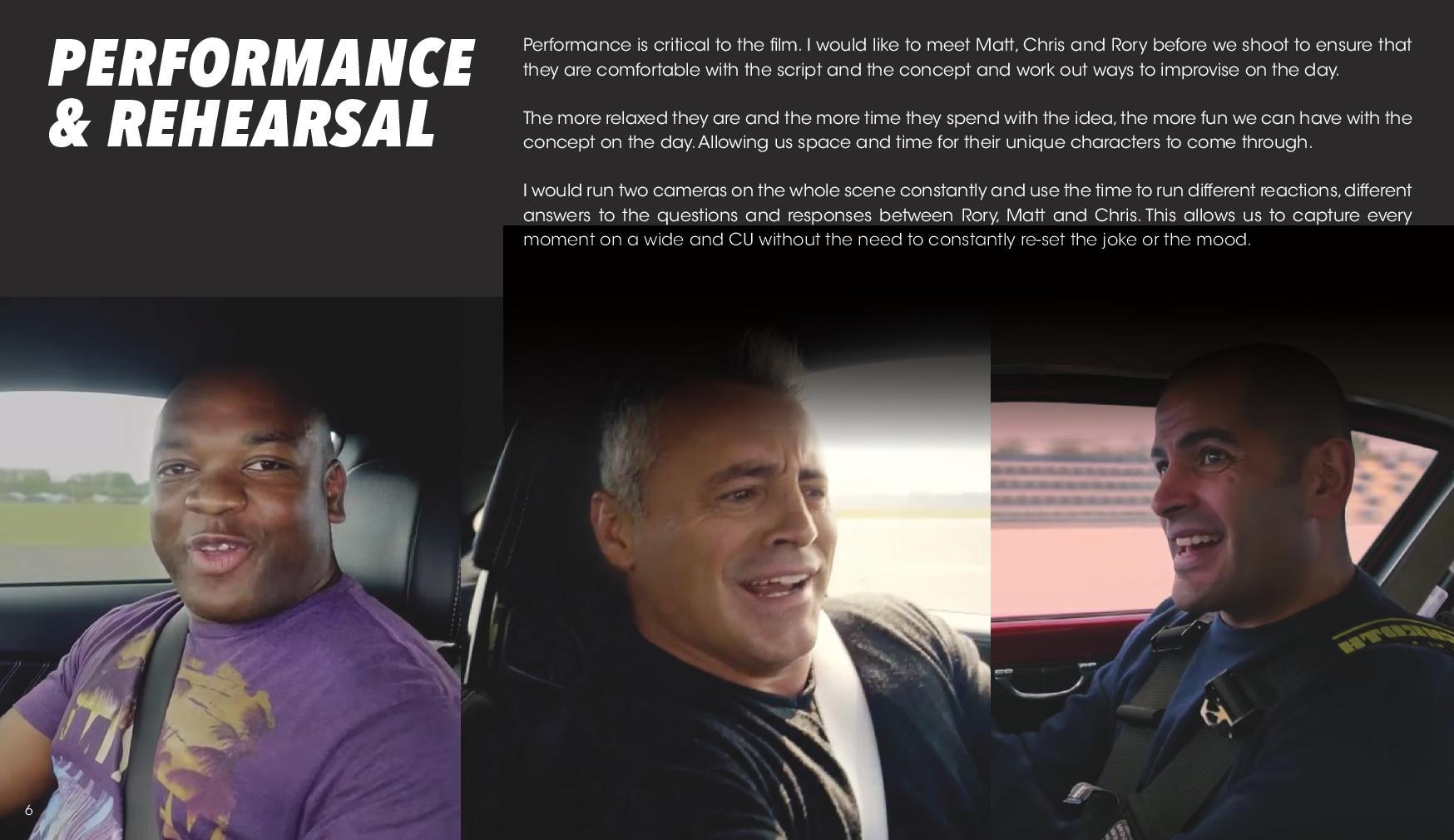 Top Gear-page-006.jpg