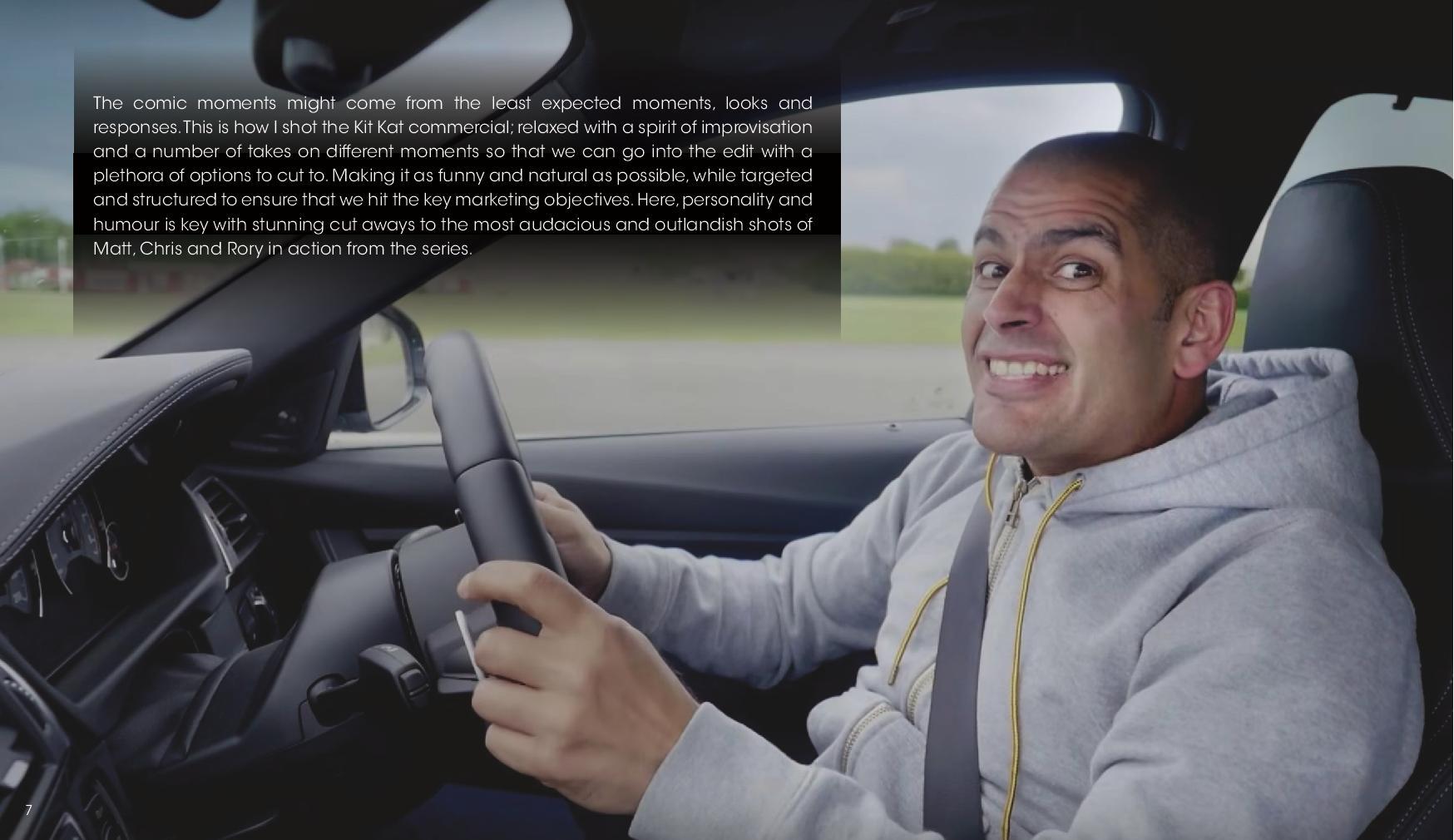 Top Gear-page-007.jpg