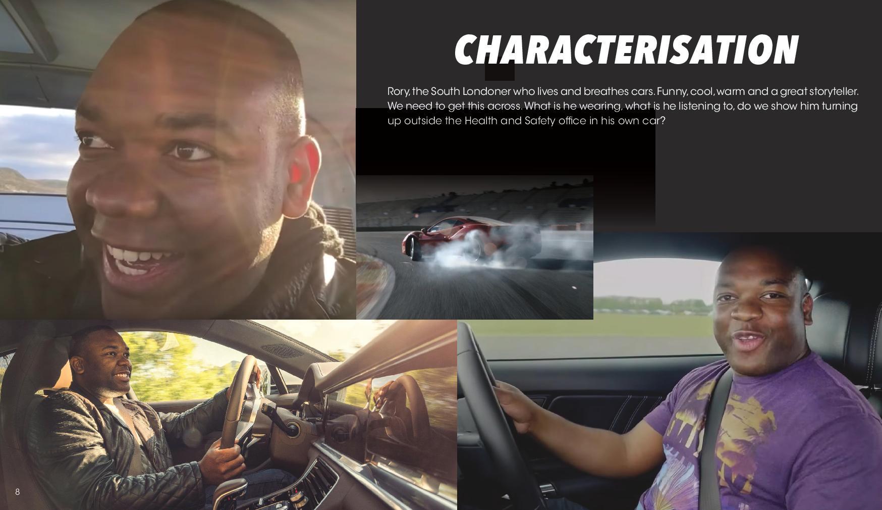 Top Gear-page-008.jpg
