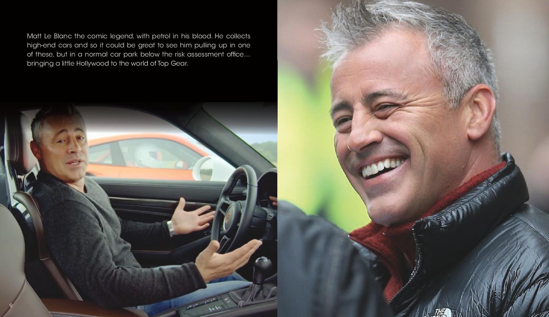 Top Gear-page-009.jpg