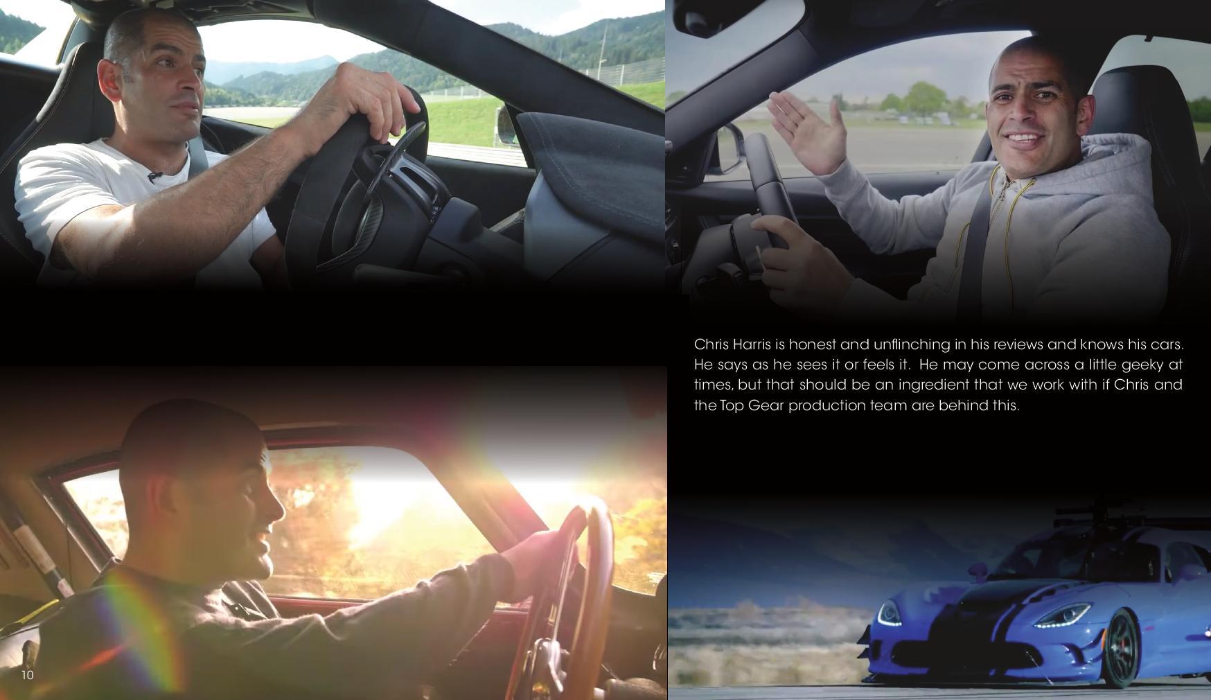 Top Gear-page-010.jpg