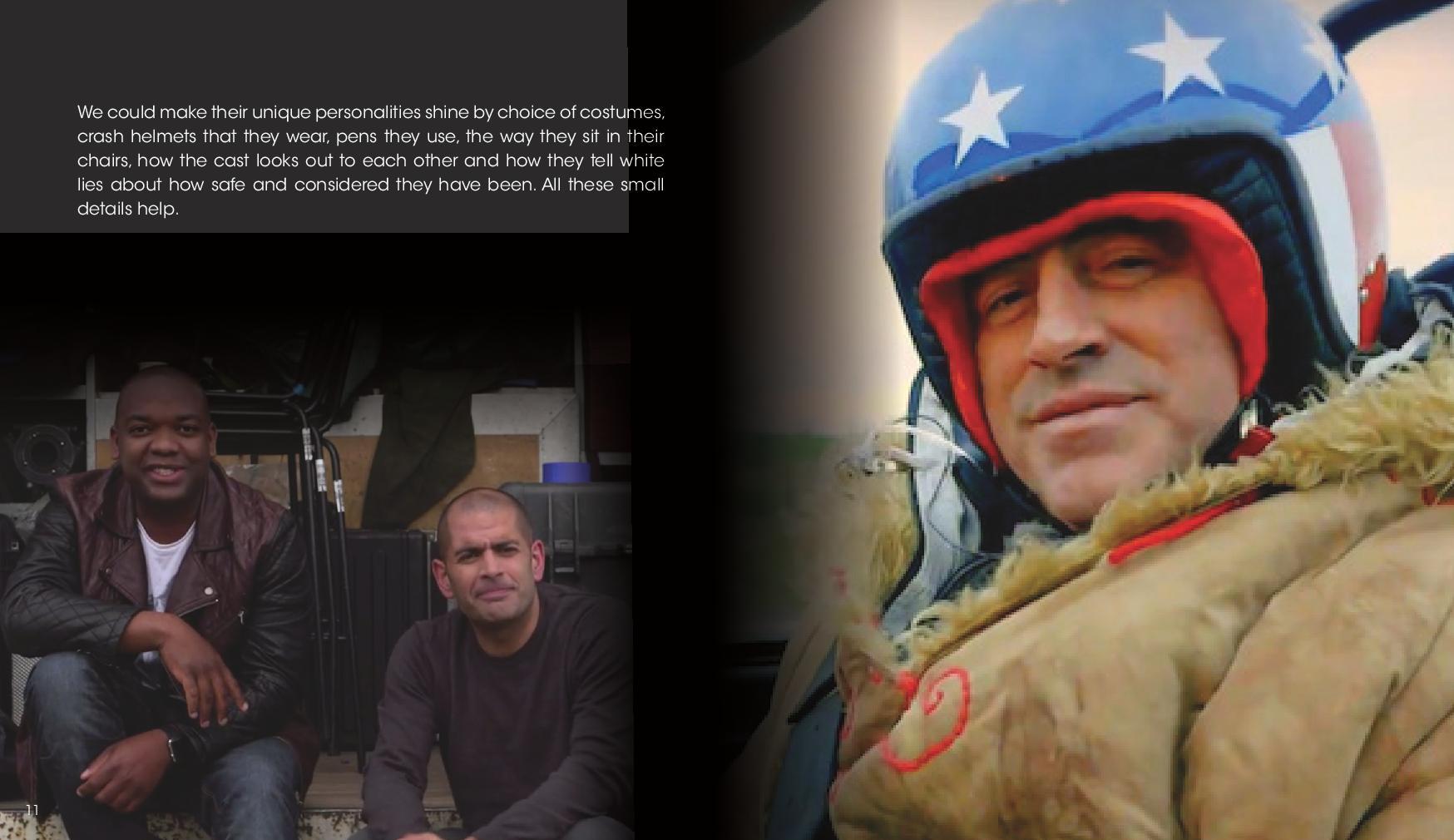 Top Gear-page-011.jpg