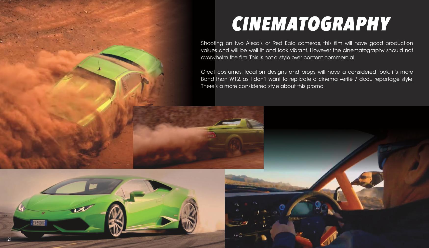 Top Gear-page-021.jpg