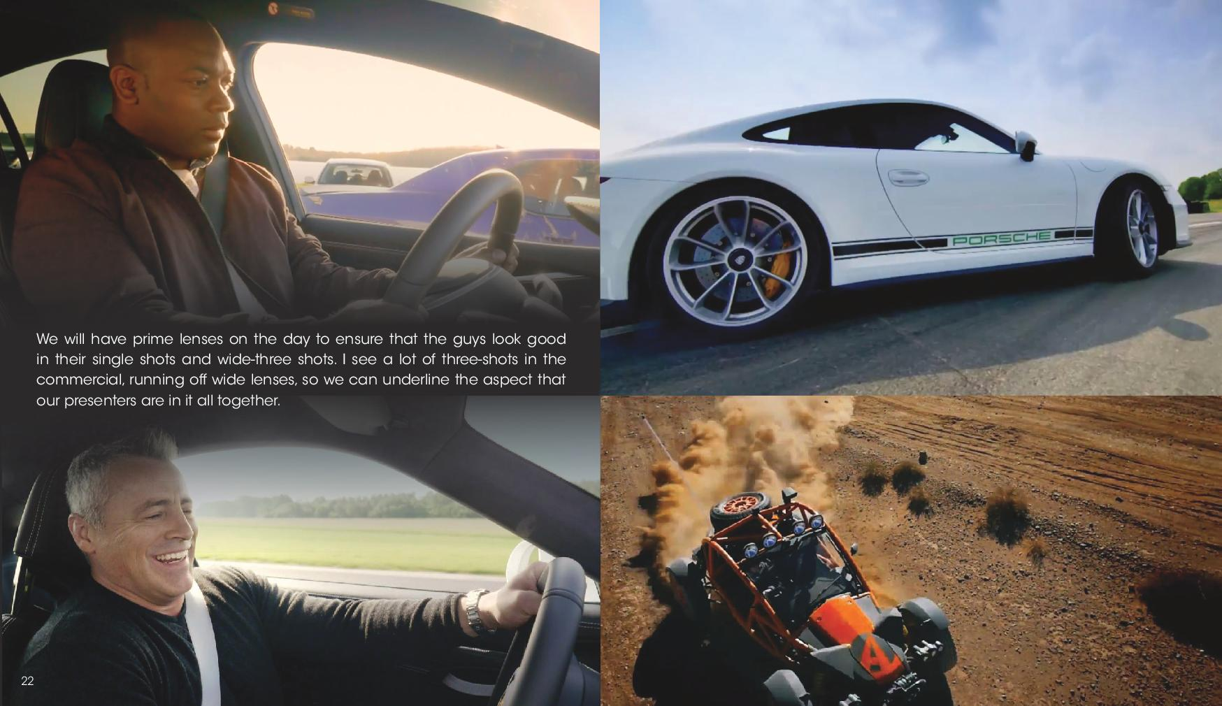 Top Gear-page-022.jpg