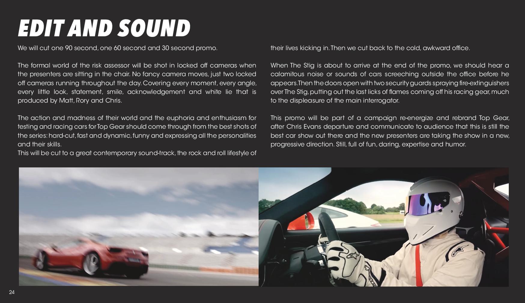 Top Gear-page-024.jpg