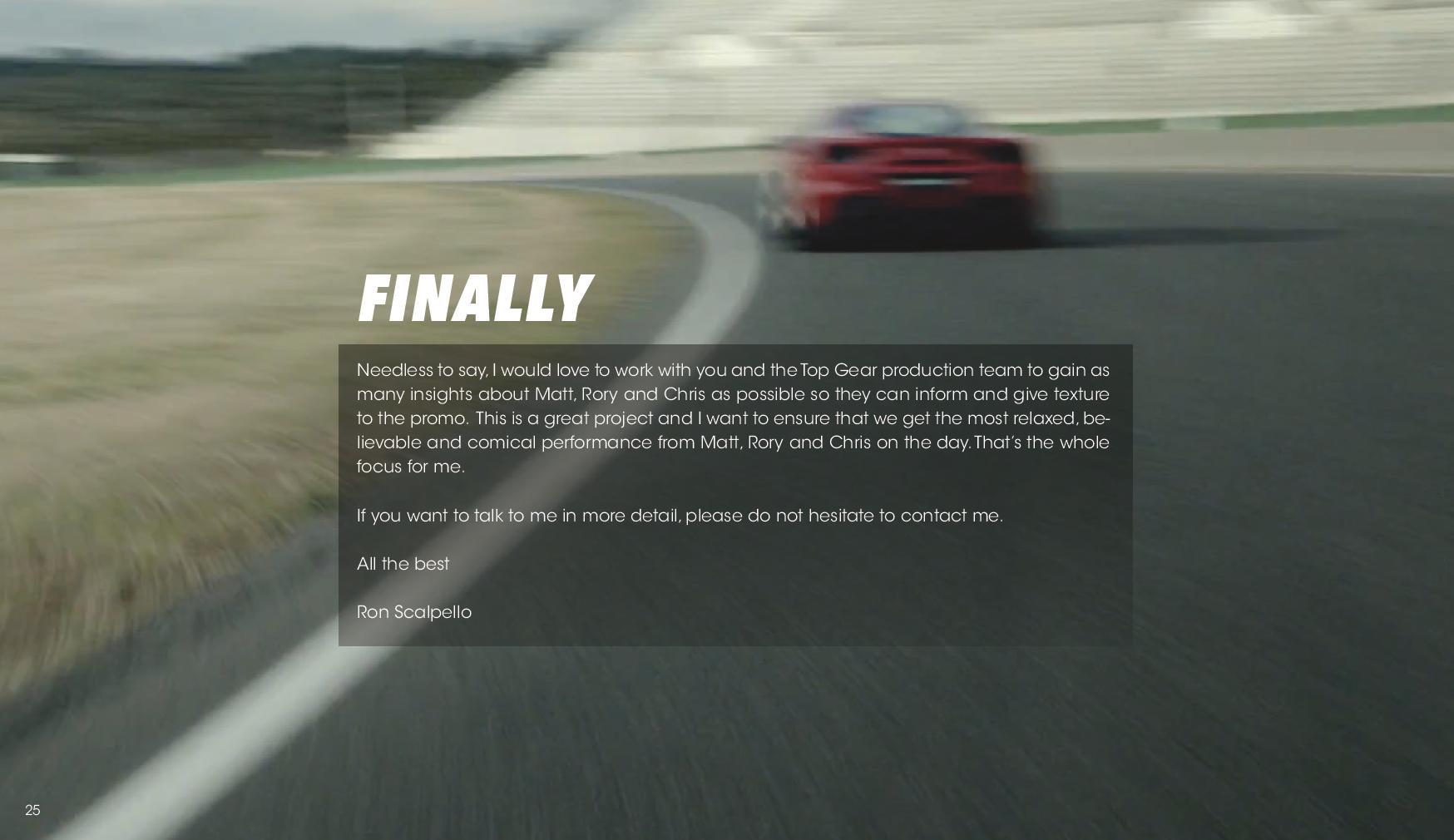 Top Gear-page-025.jpg