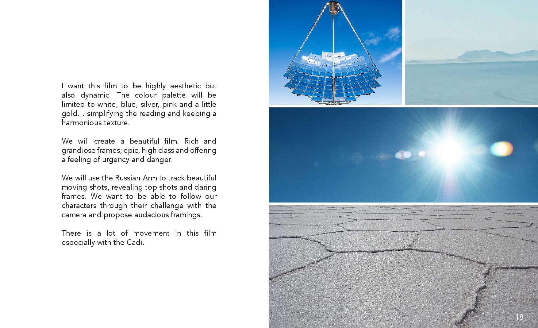 Pantene PRO V-page-018.jpg
