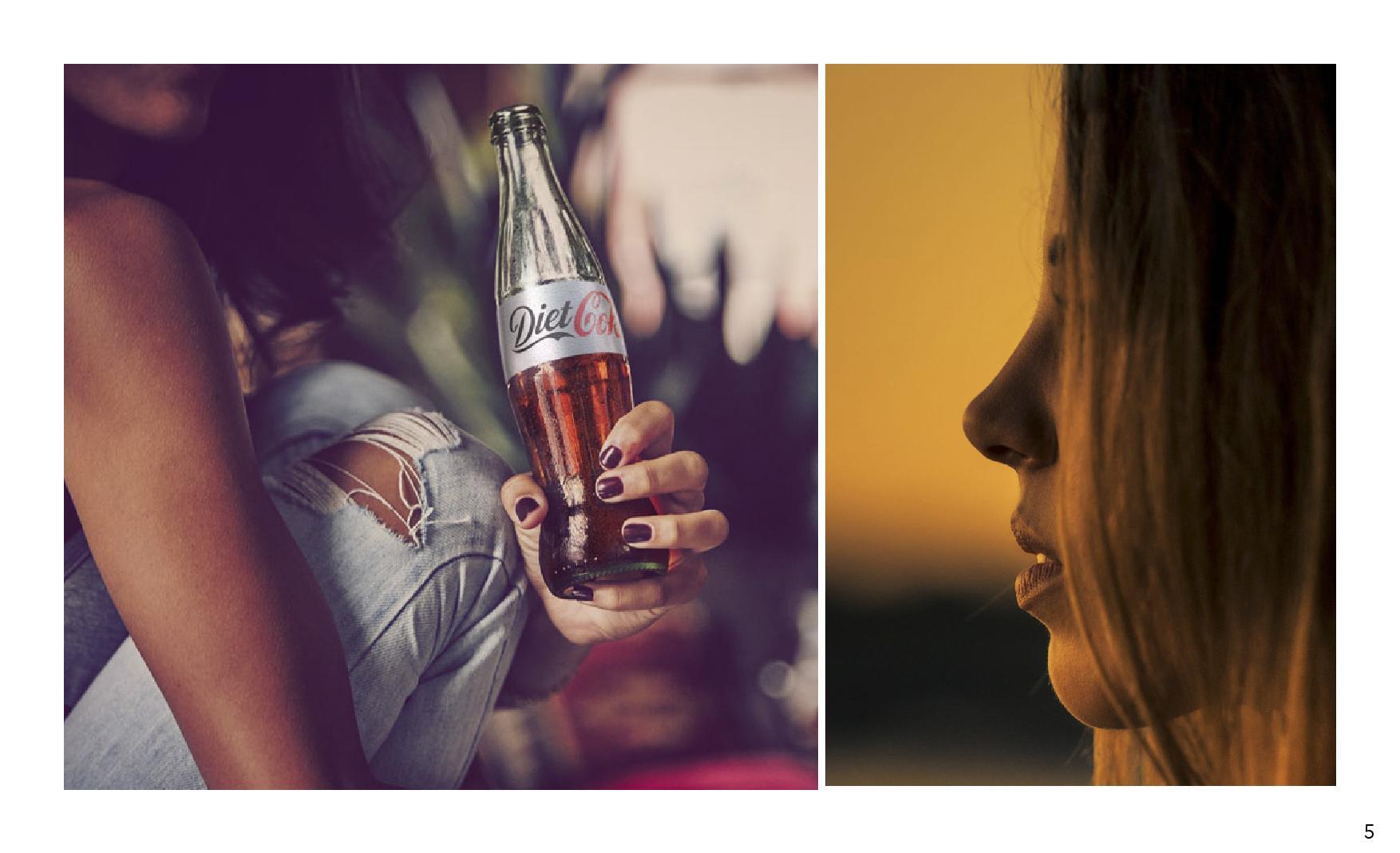 Coca Cola-page-005.jpg