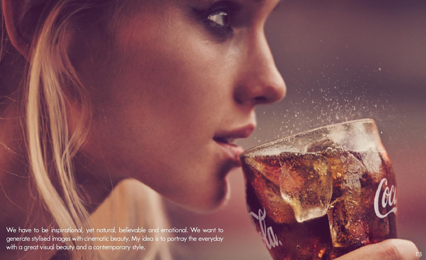 Coca Cola-page-013.jpg