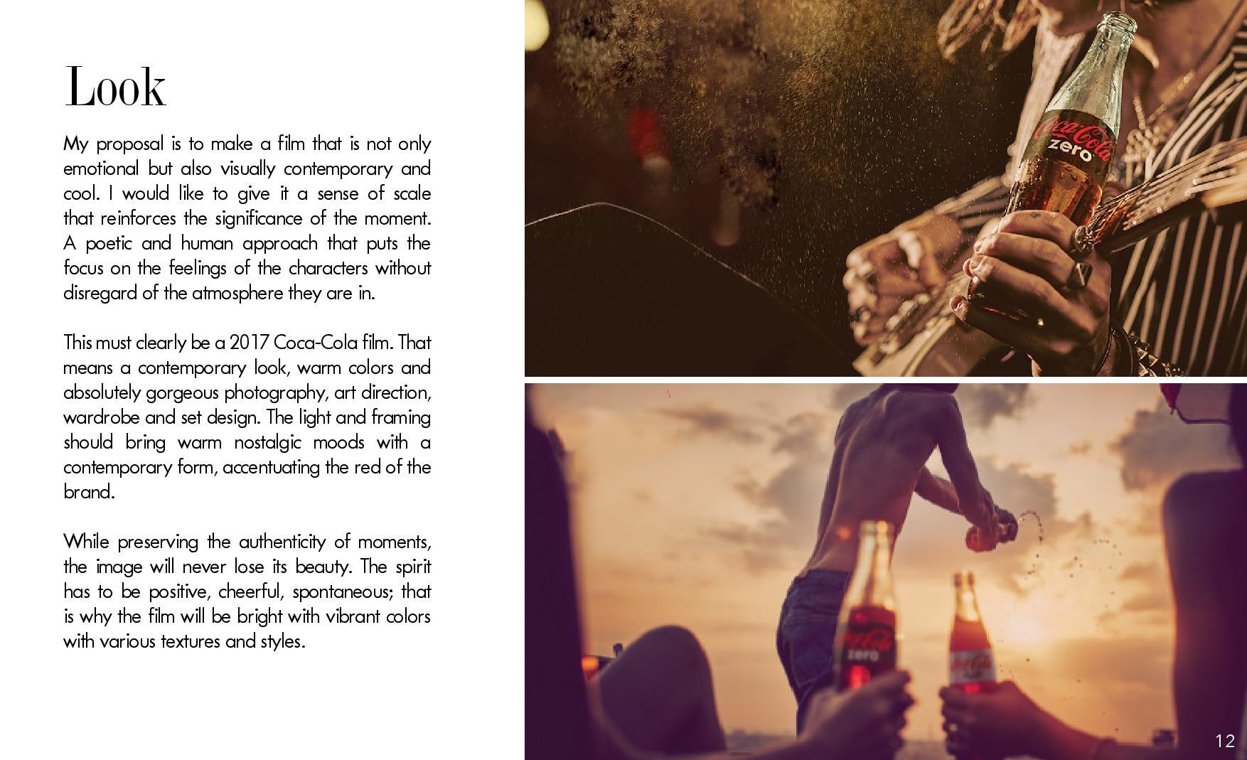 Coca Cola-page-012.jpg