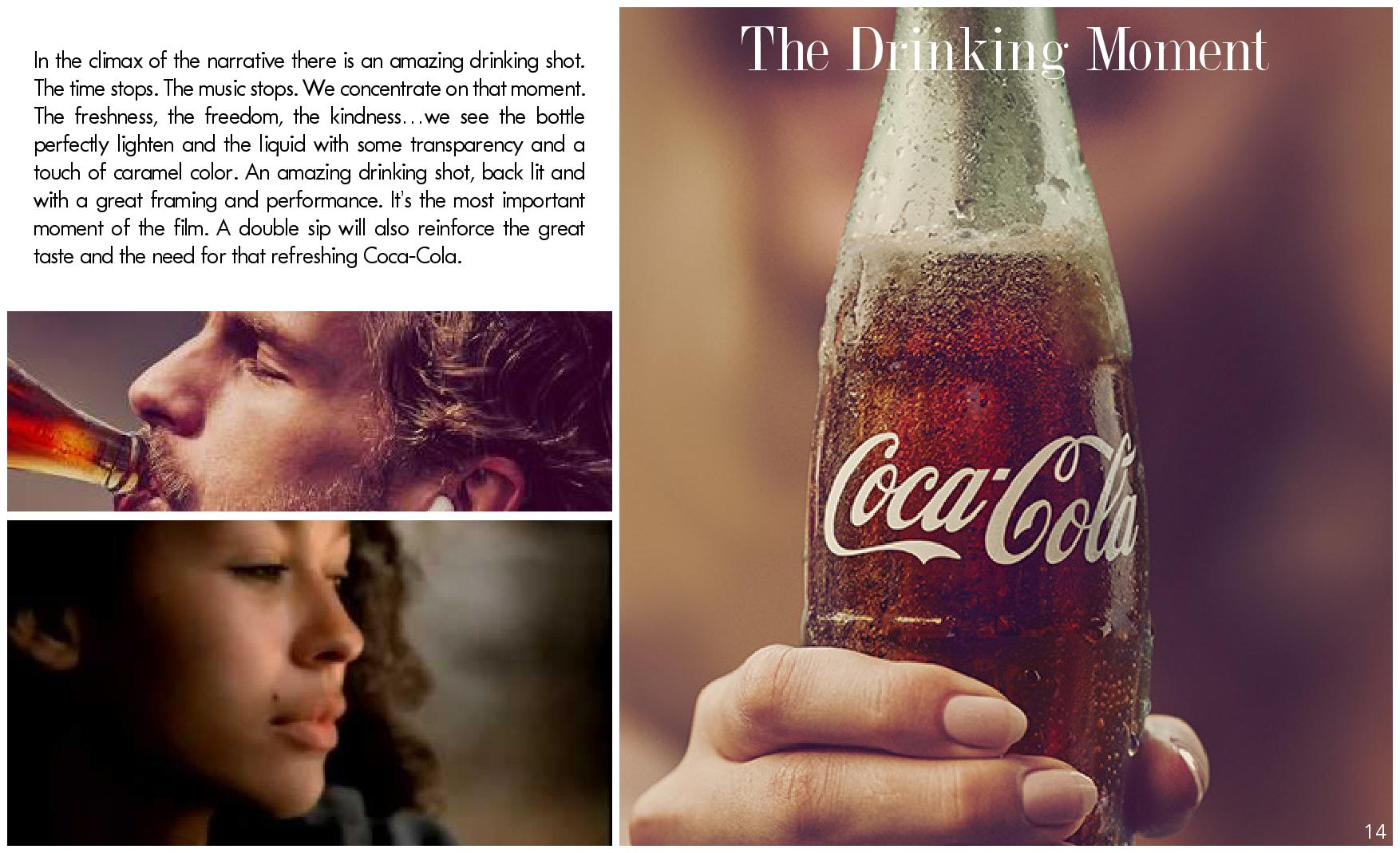 Coca Cola-page-014.jpg