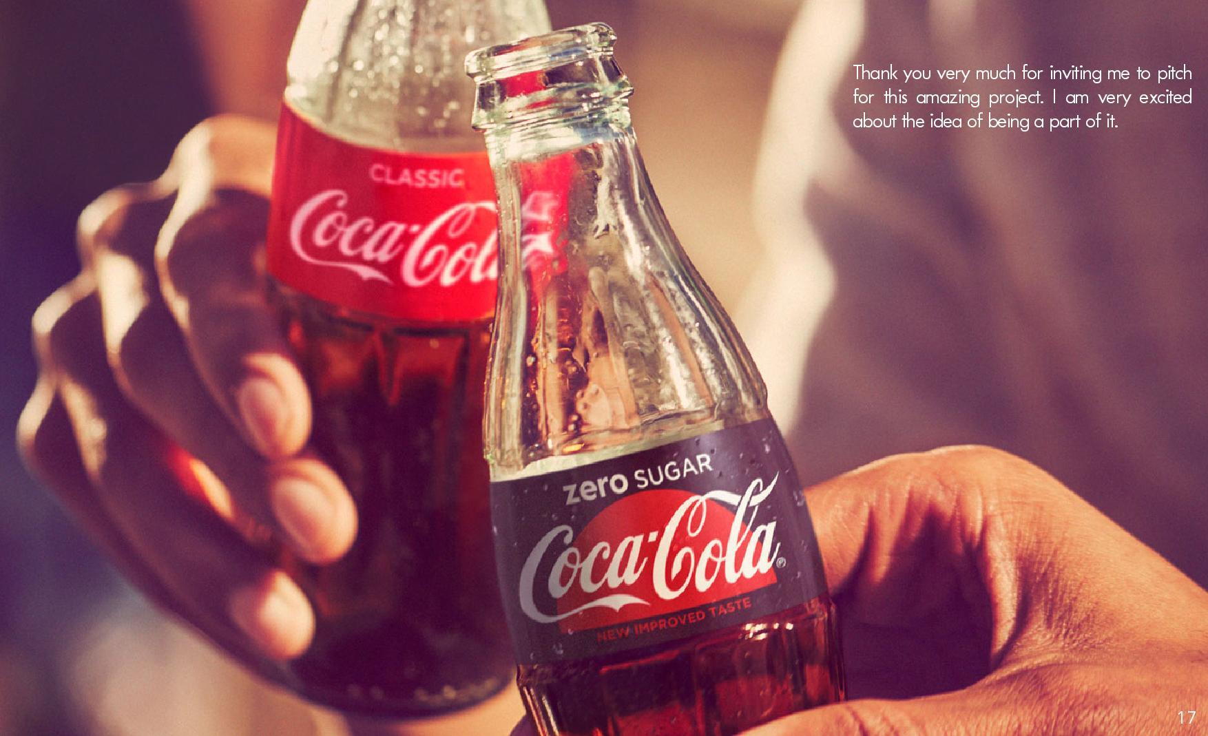 Coca Cola-page-017.jpg