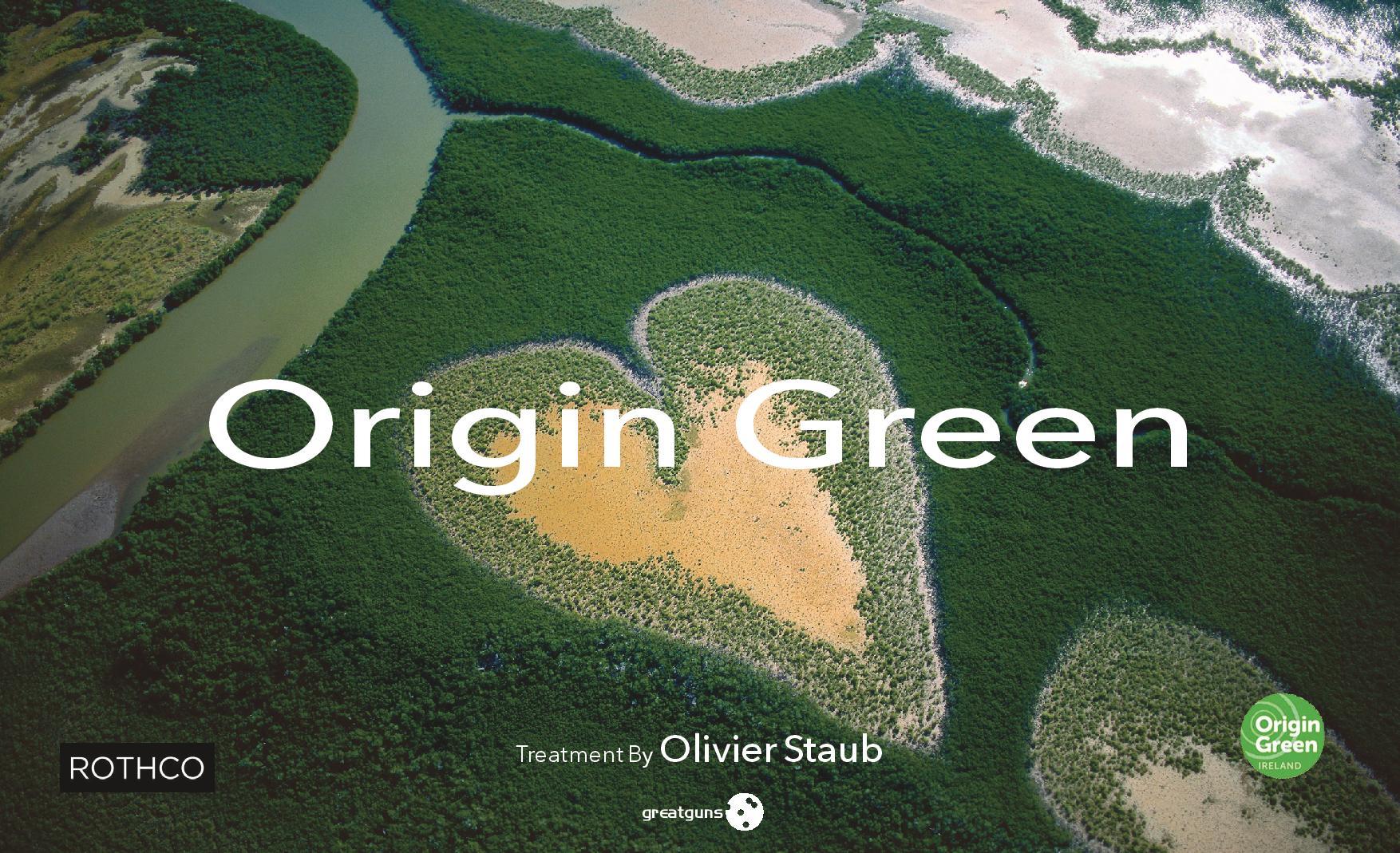 Origin Green-page-001.jpg