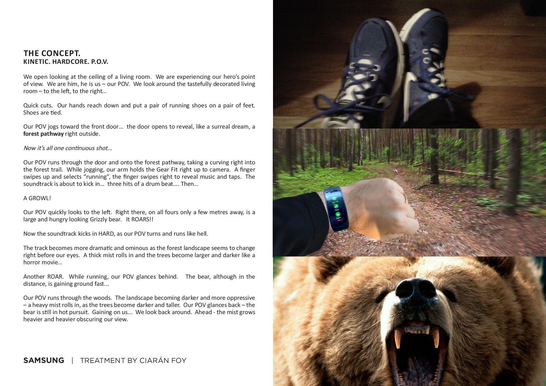 SAMSUNG 360-page-006.jpg