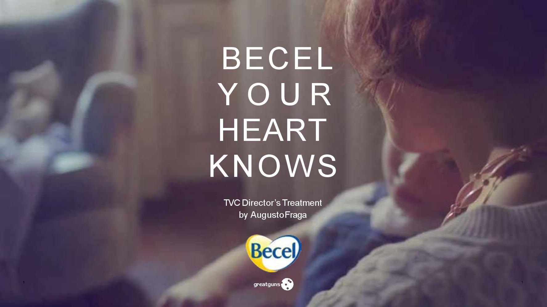 BECEL-page-001.jpg