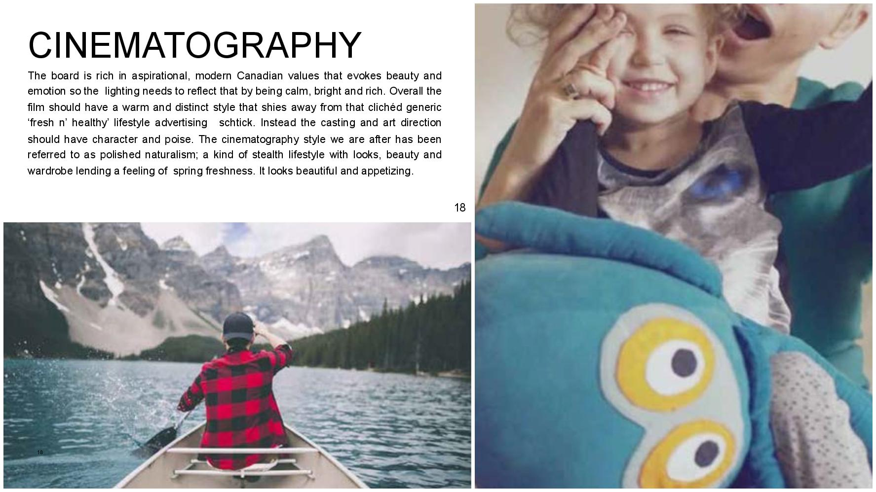 BECEL-page-018.jpg