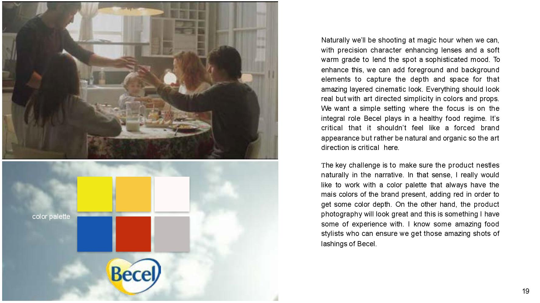 BECEL-page-019.jpg