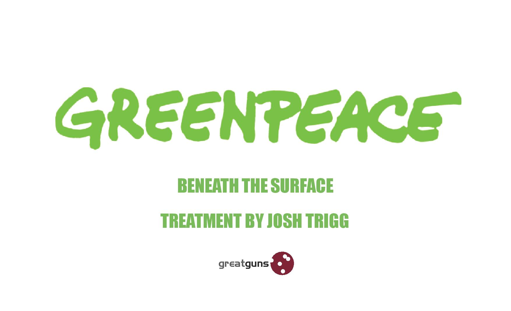Green Peace-page-001.jpg