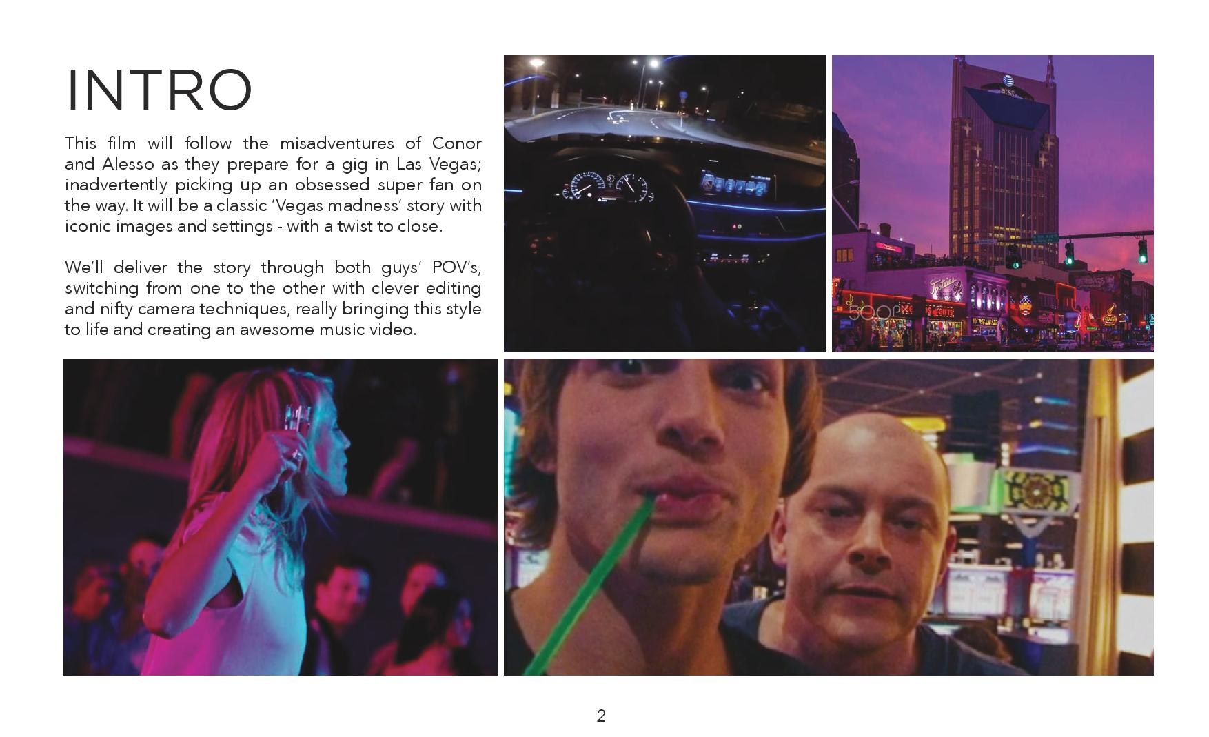 CRAZY-page-002.jpg