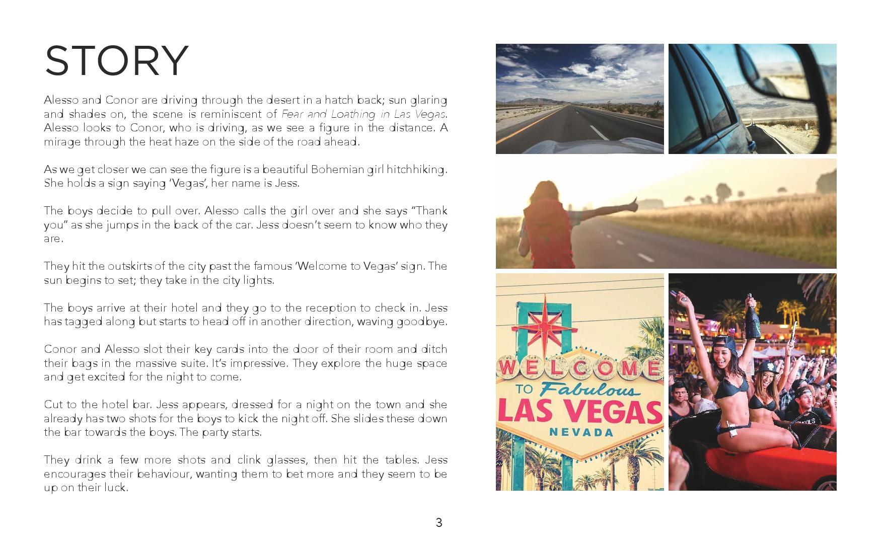 CRAZY-page-003.jpg