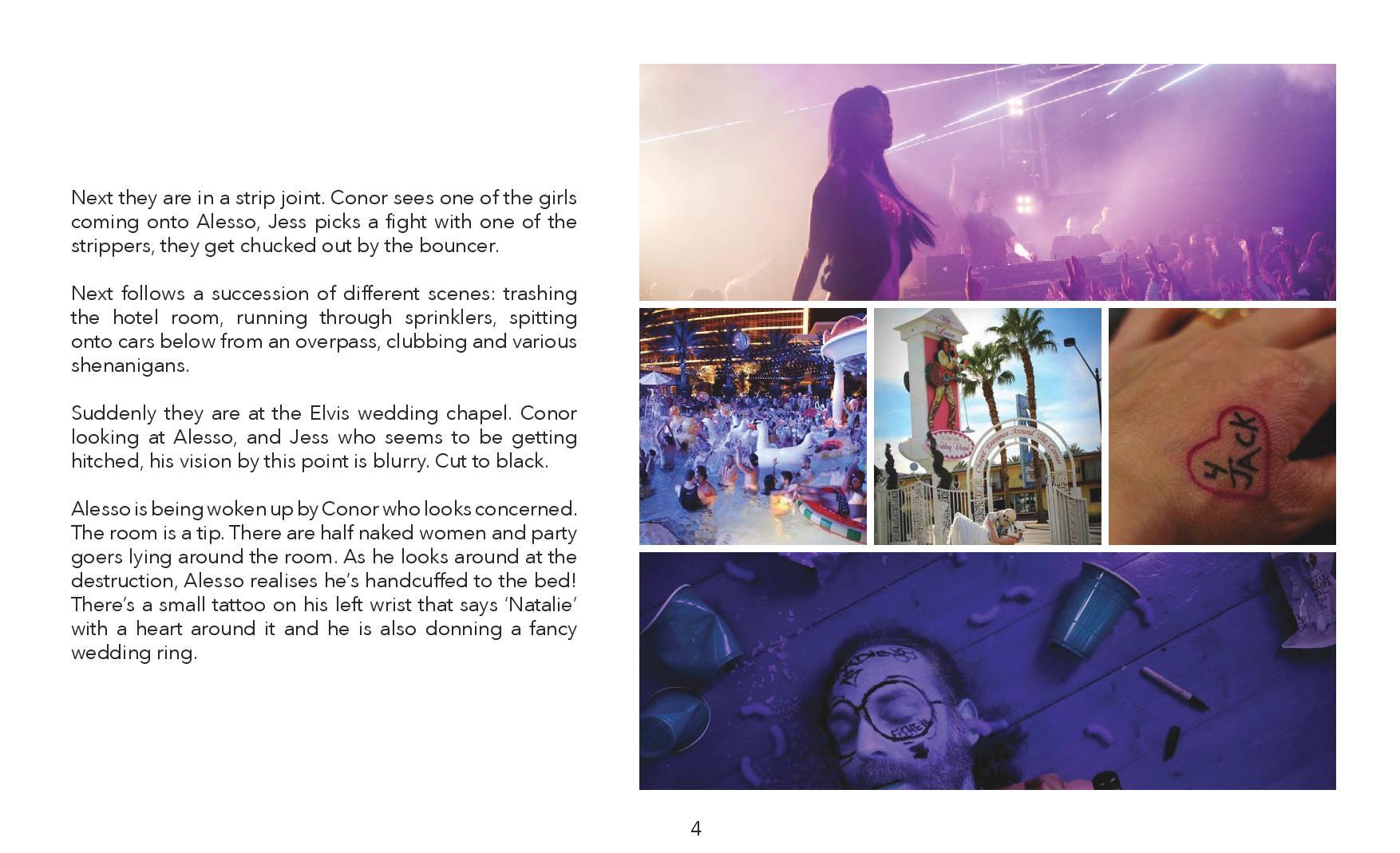 CRAZY-page-004.jpg