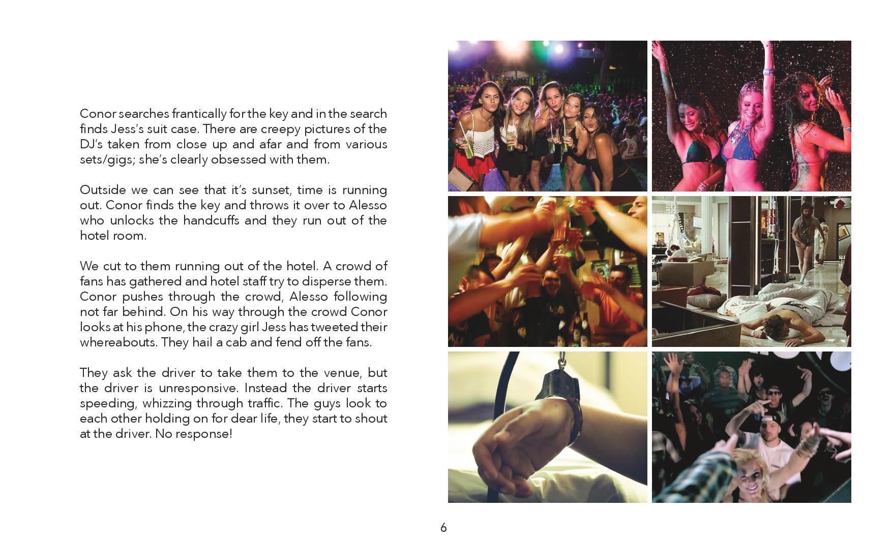 CRAZY-page-006.jpg