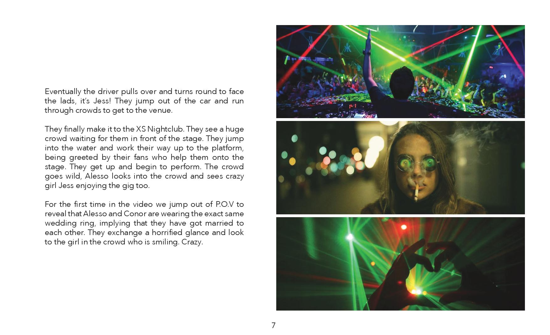 CRAZY-page-007.jpg