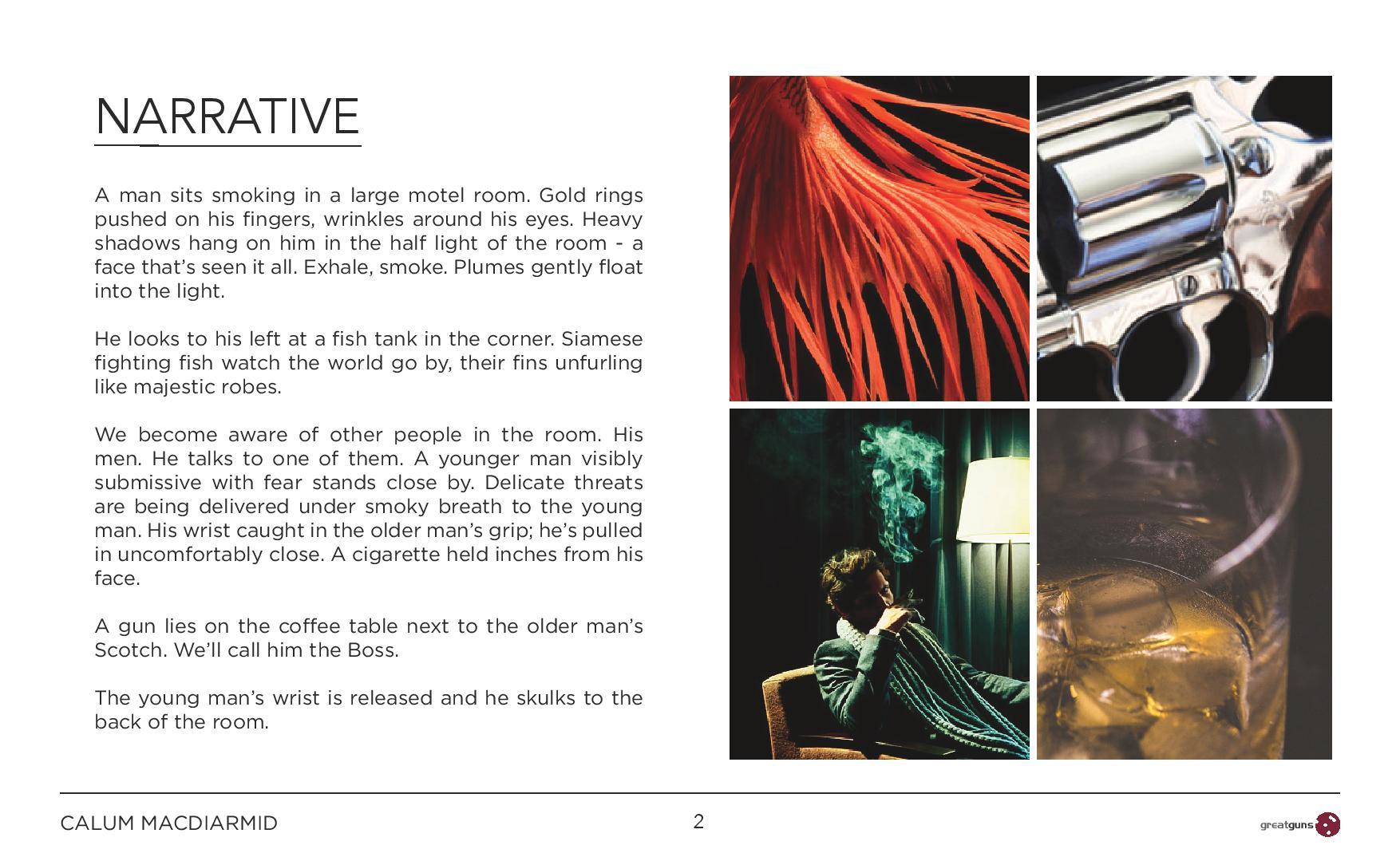 Sirens-page-002.jpg