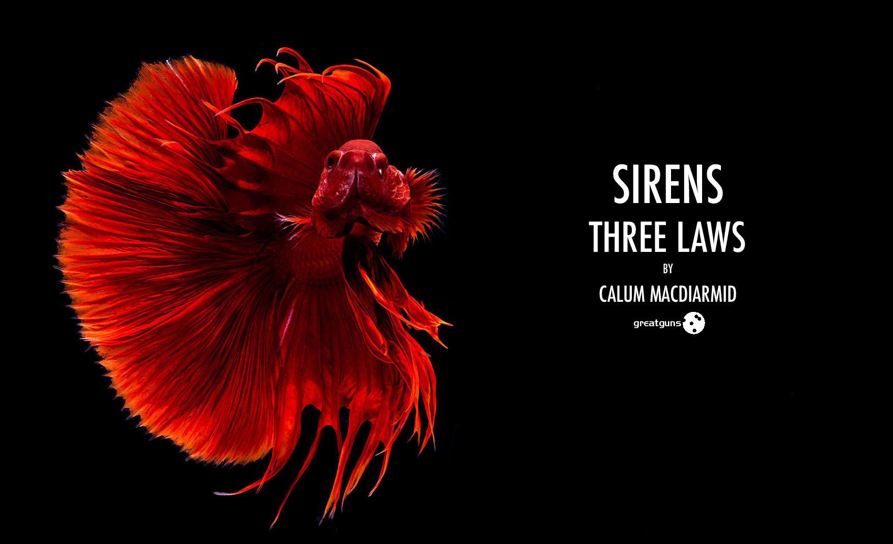 Sirens-page-001.jpg
