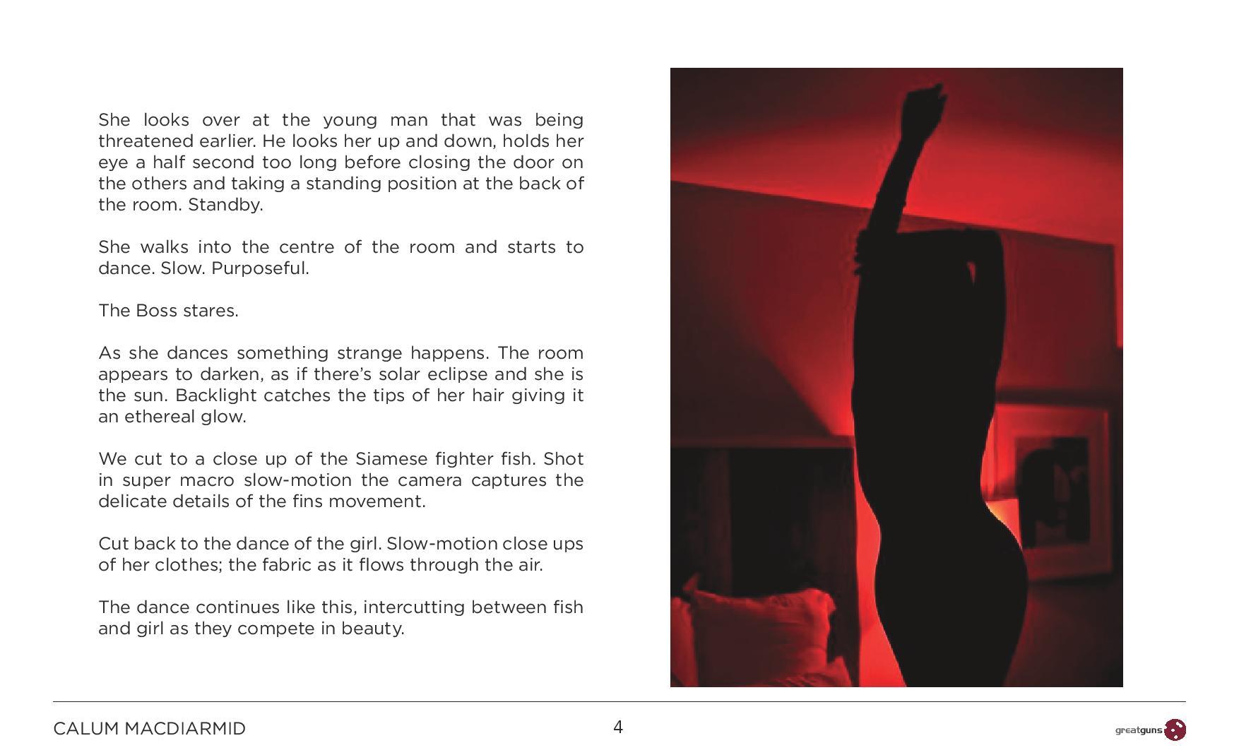 Sirens-page-004.jpg