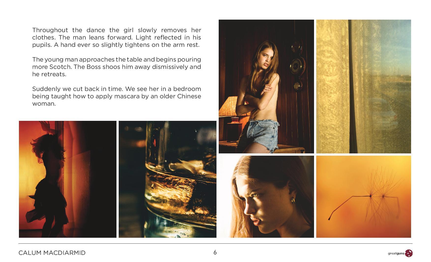 Sirens-page-006.jpg