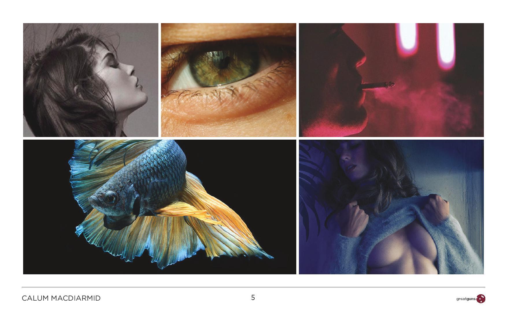 Sirens-page-005.jpg