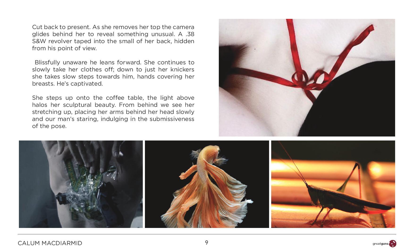 Sirens-page-009.jpg