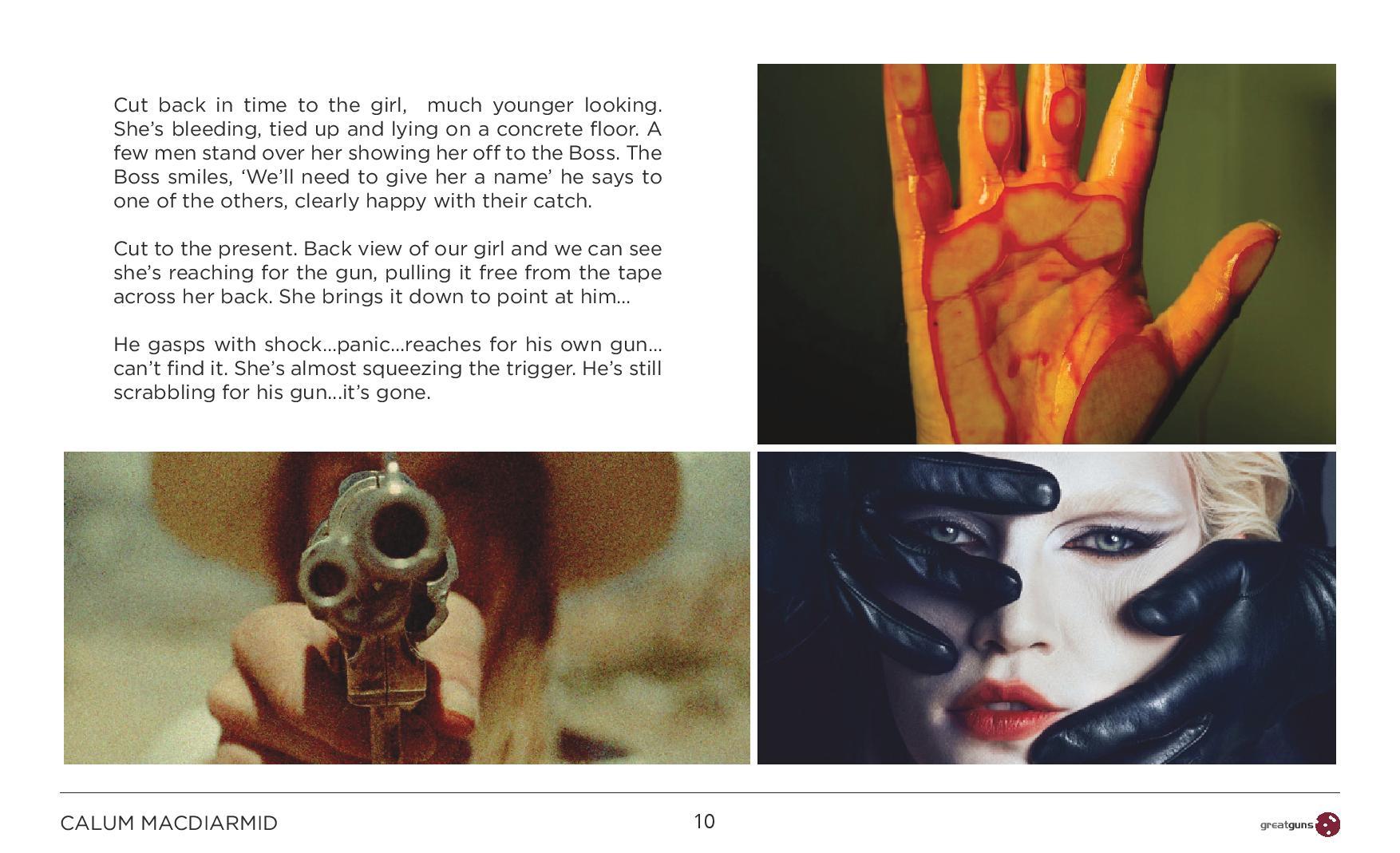 Sirens-page-010.jpg