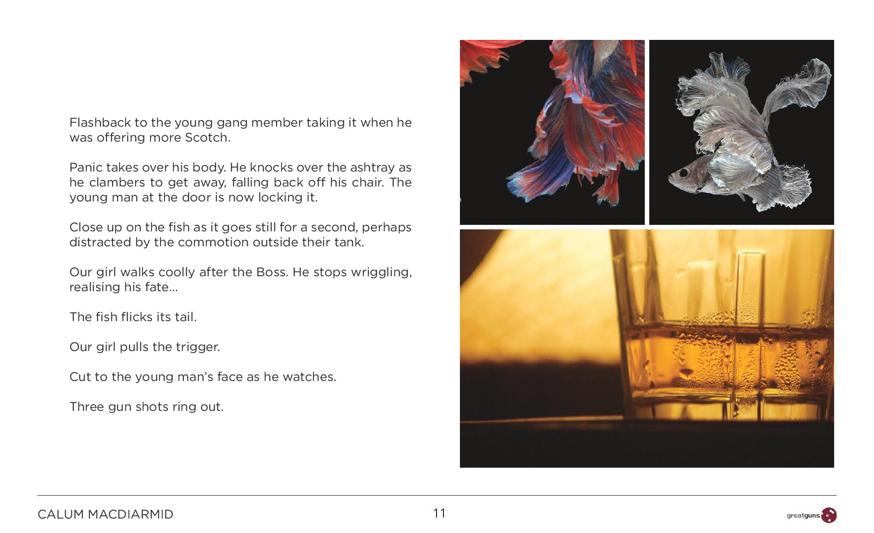 Sirens-page-011.jpg