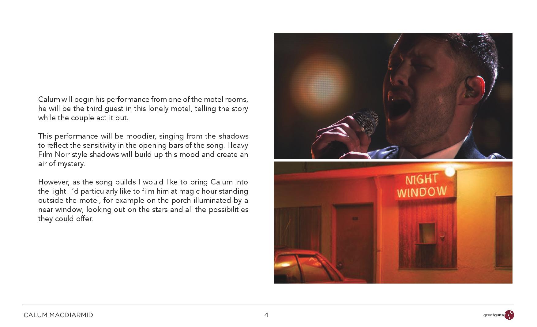 Calum Scott-page-004.jpg