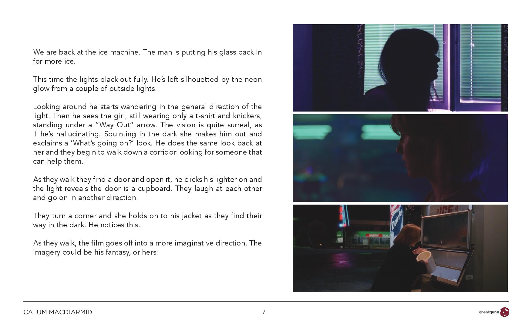 Calum Scott-page-007.jpg