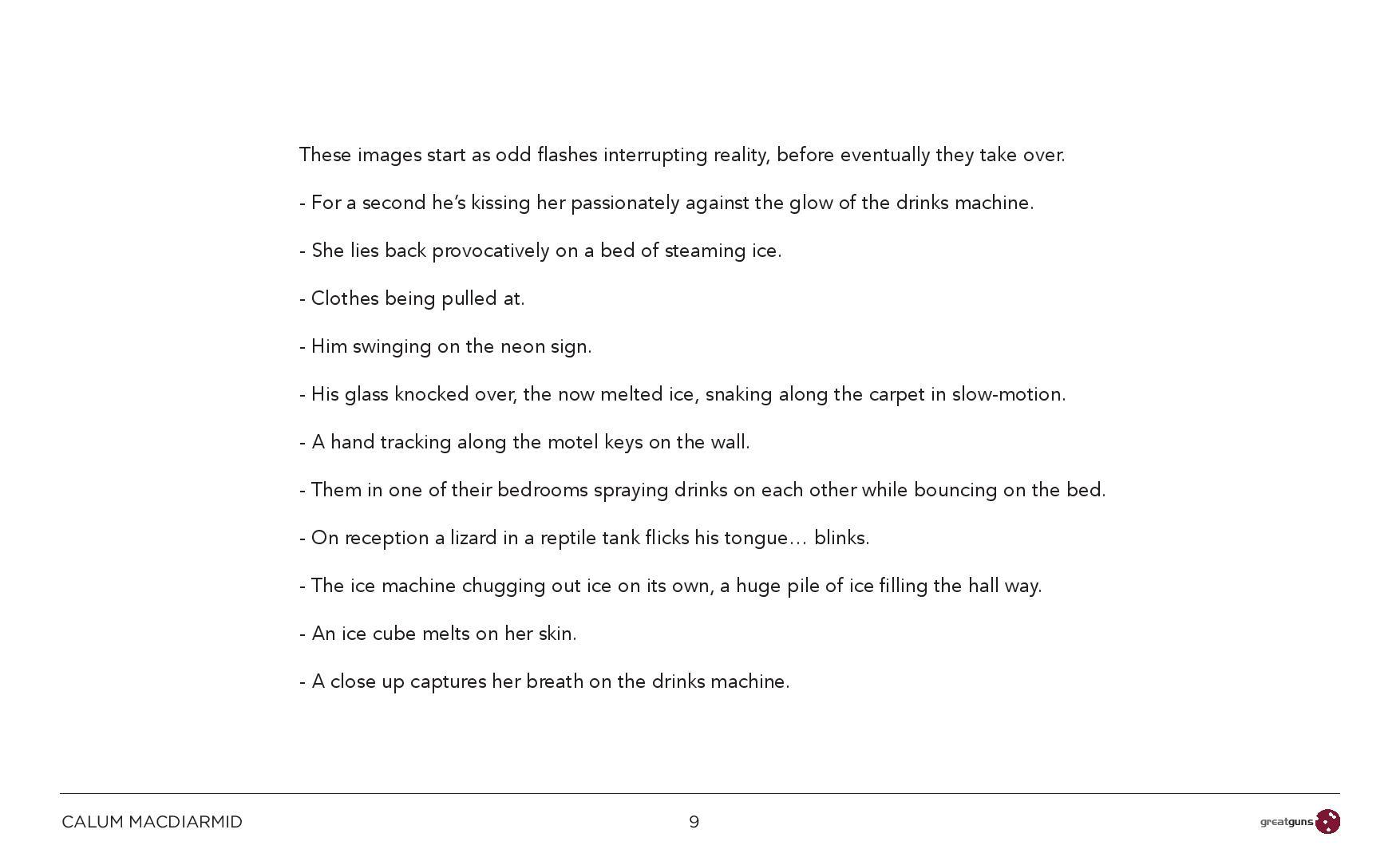 Calum Scott-page-009.jpg