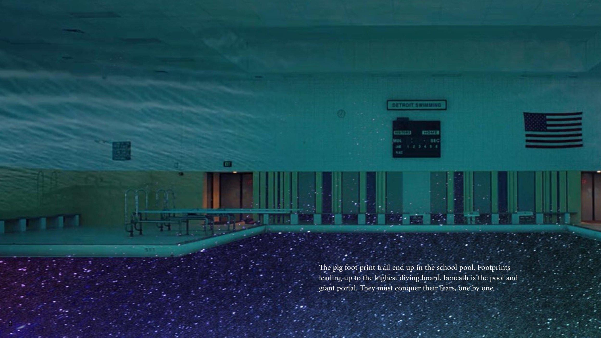 Sigalaland-page-009.jpg
