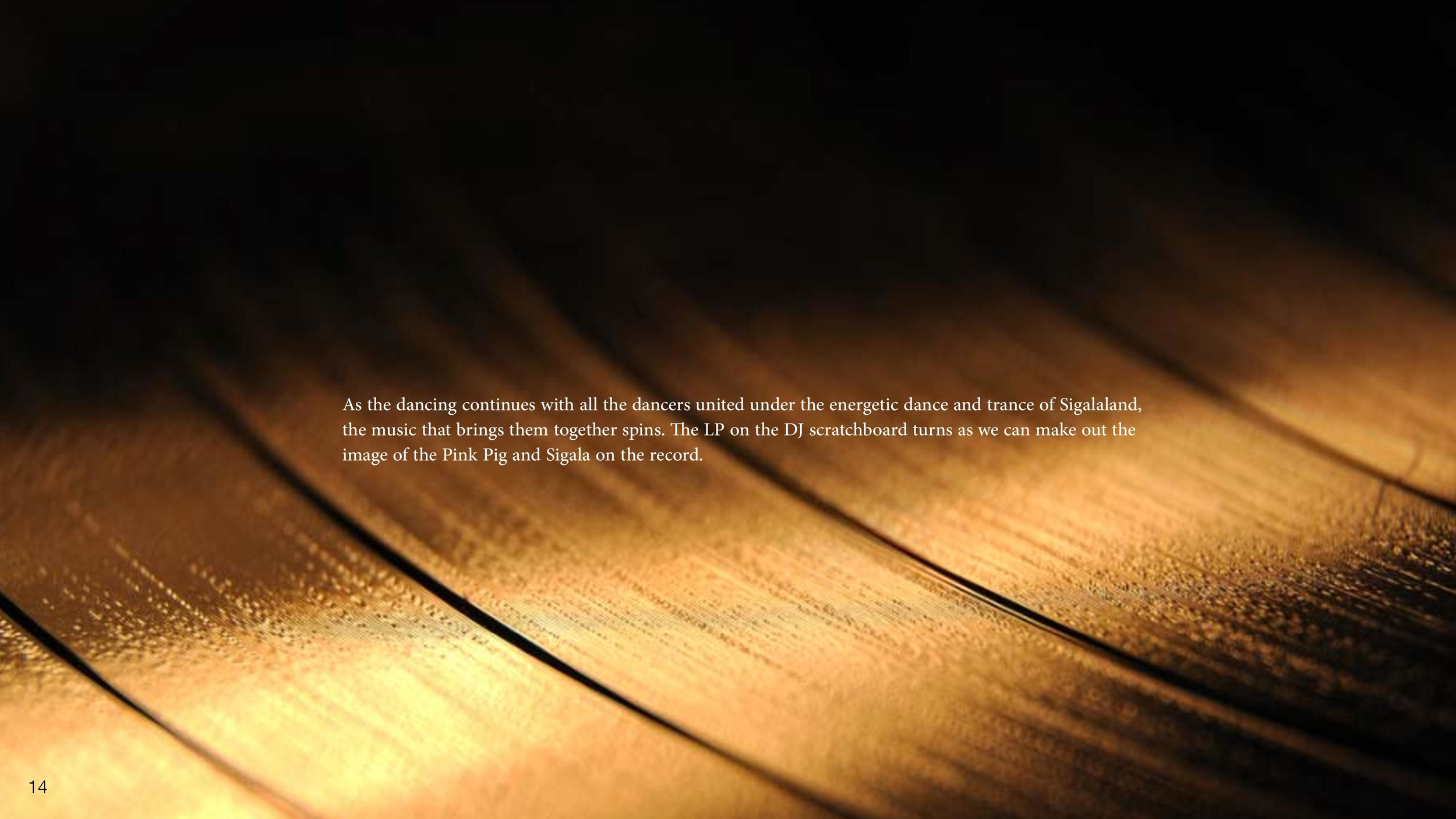 Sigalaland-page-014.jpg