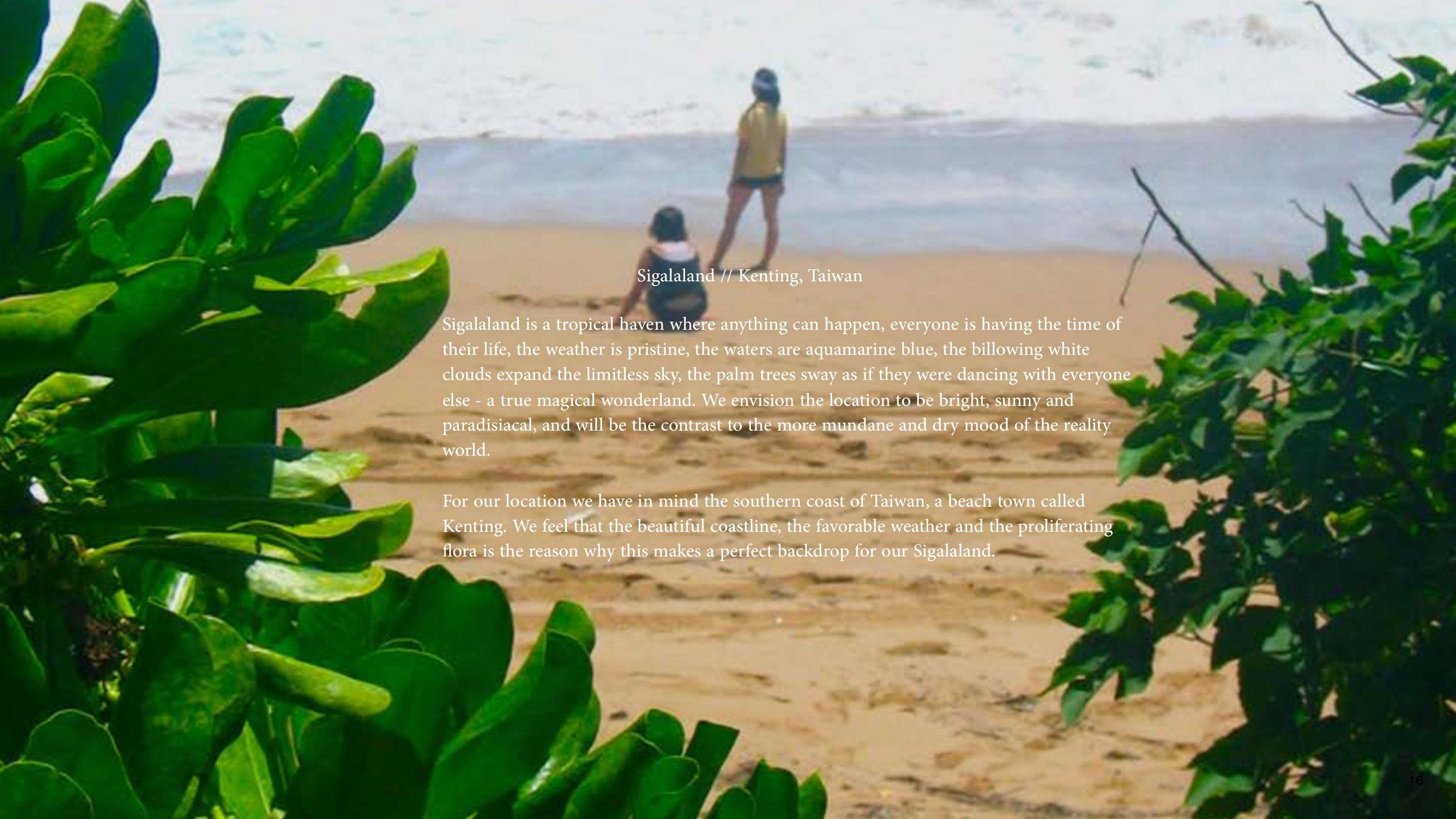 Sigalaland-page-016.jpg