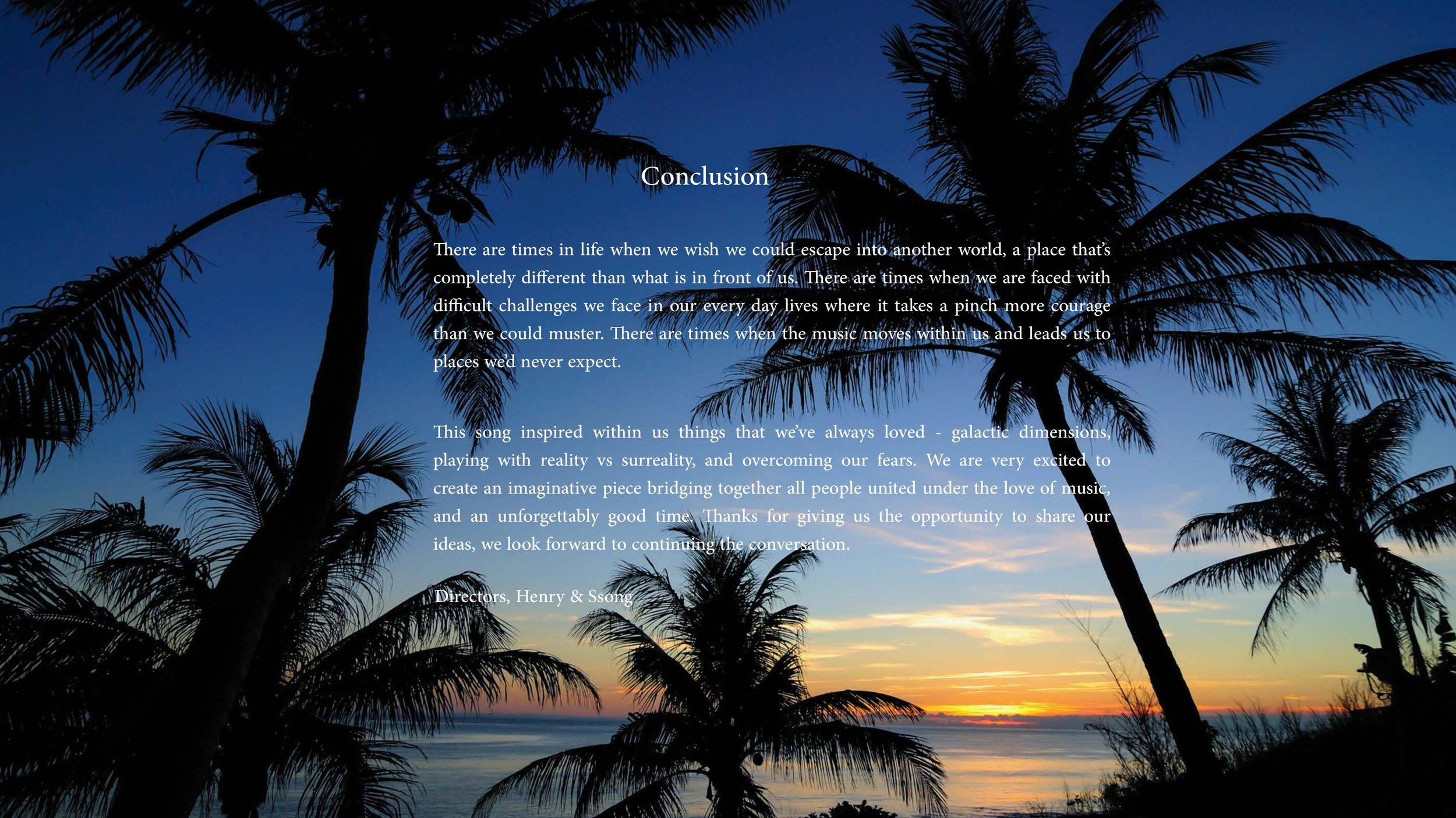 Sigalaland-page-022.jpg