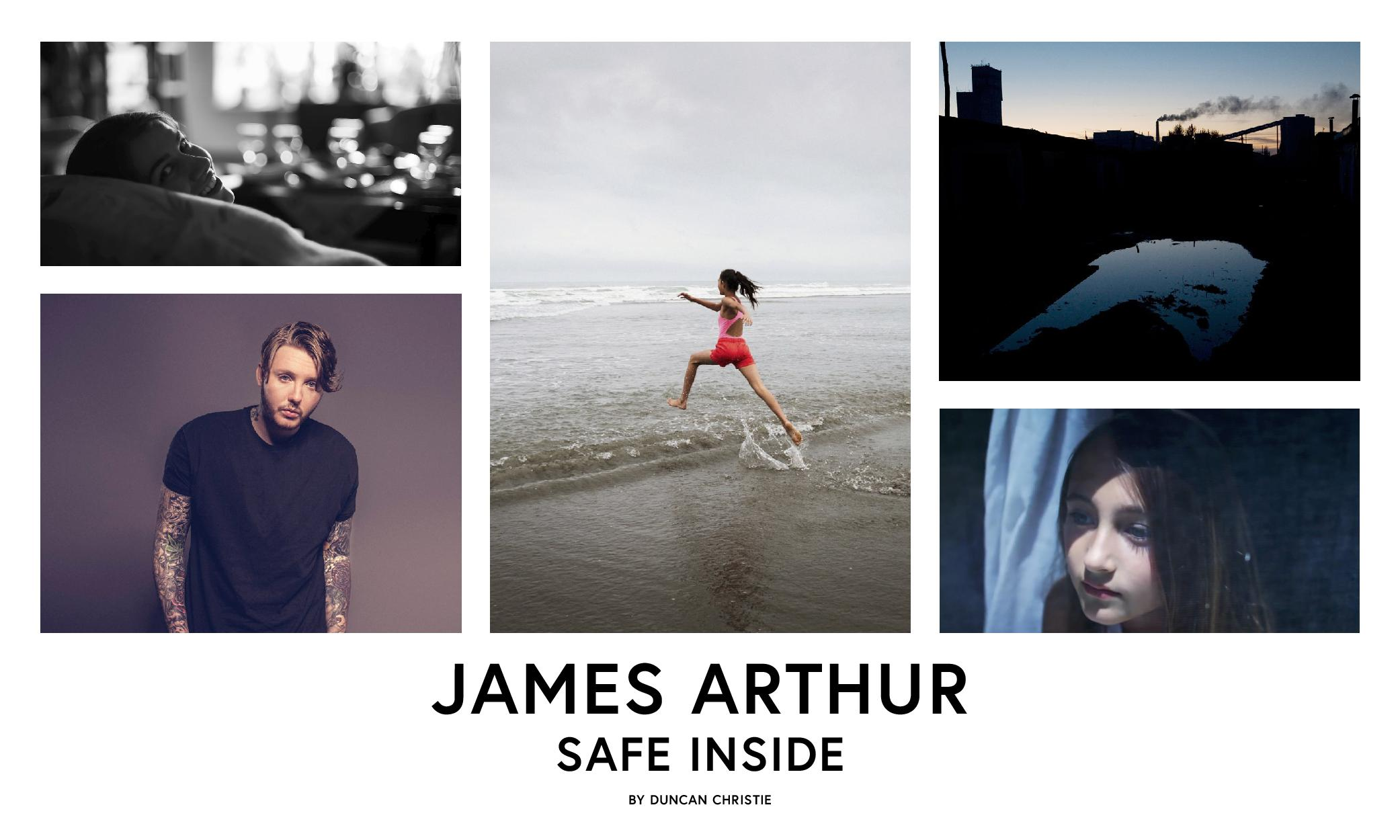 James Arthur-page-001.jpg